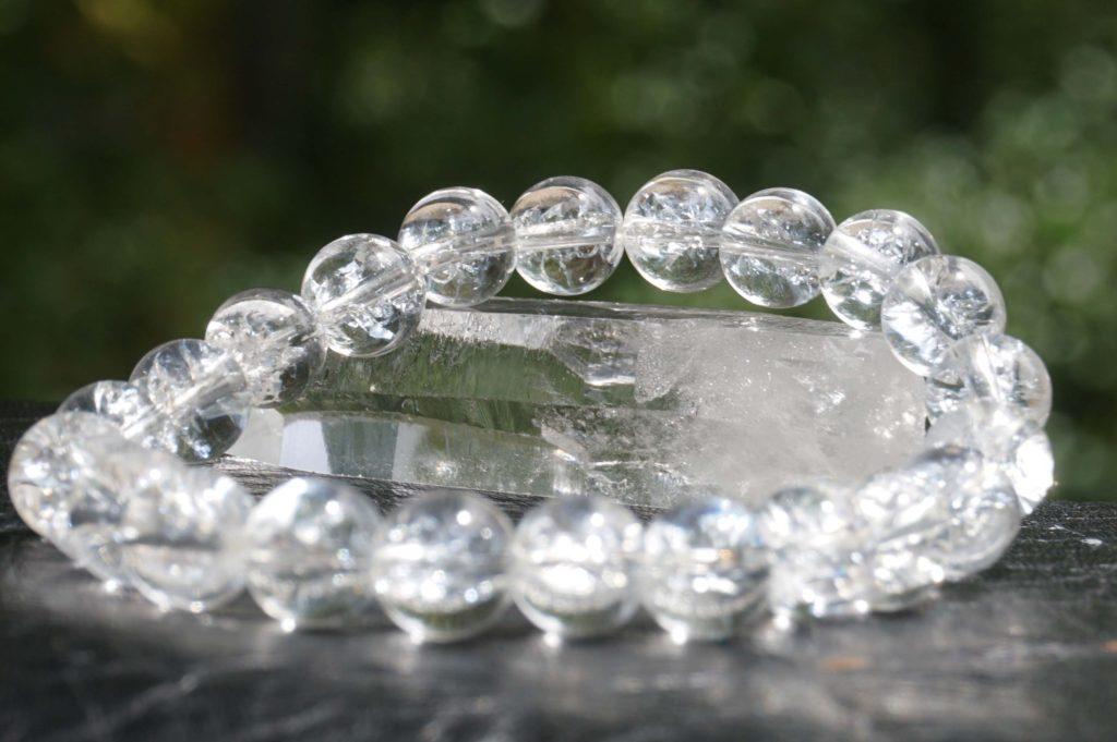 iris-quartz-bracelet06