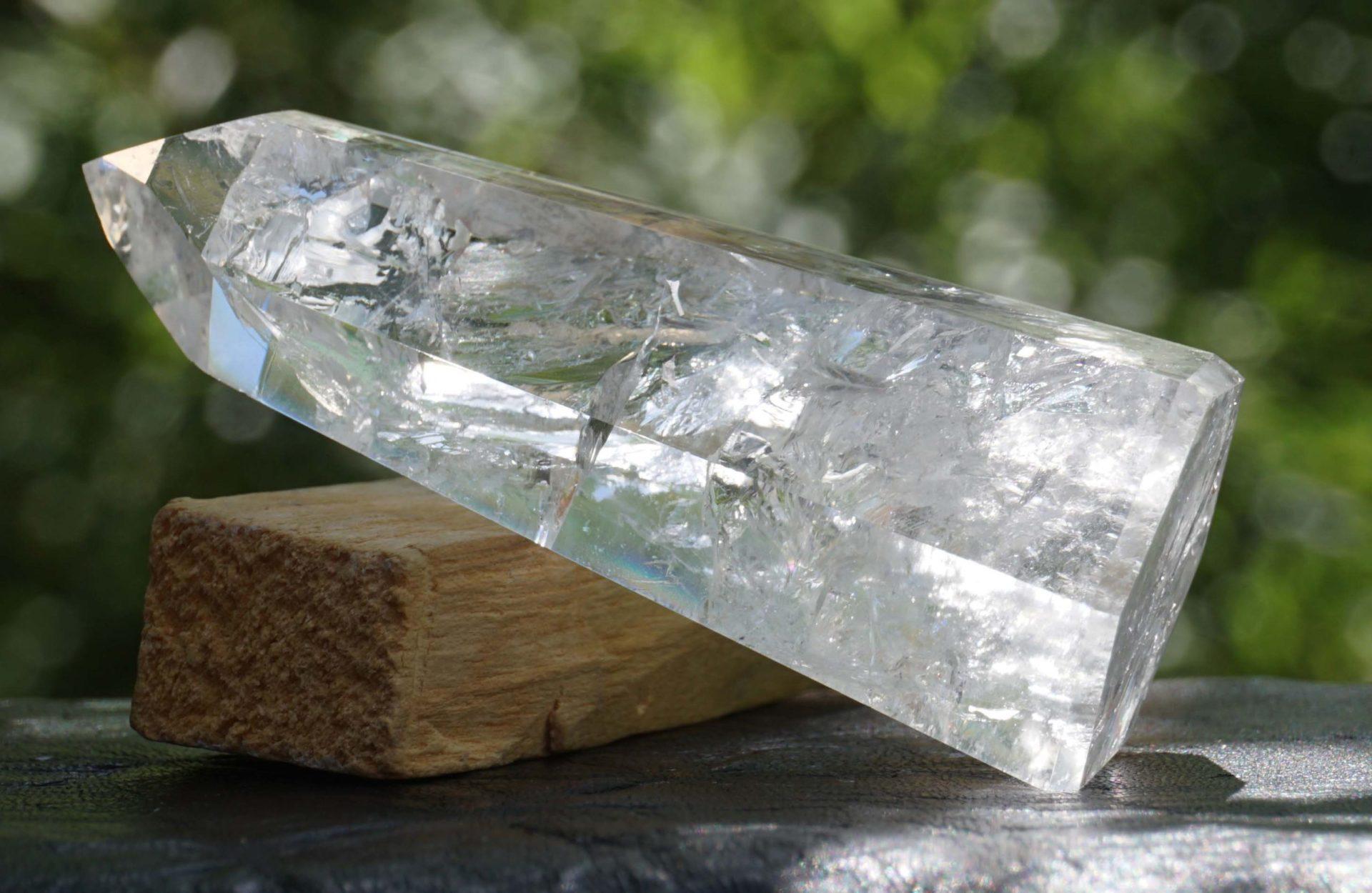 tocantins-crystal13