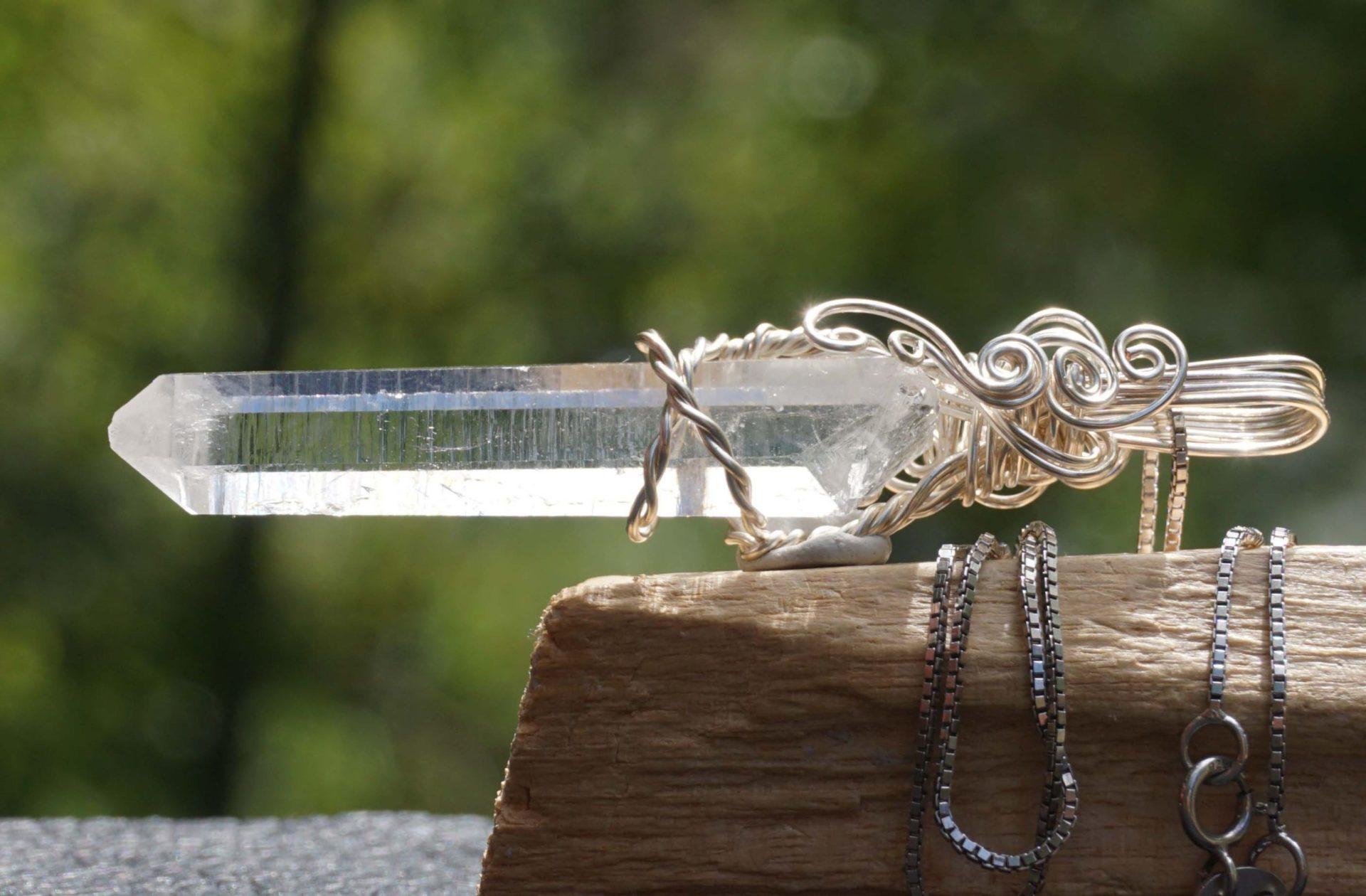 dalnegorsk-crystal-wire
