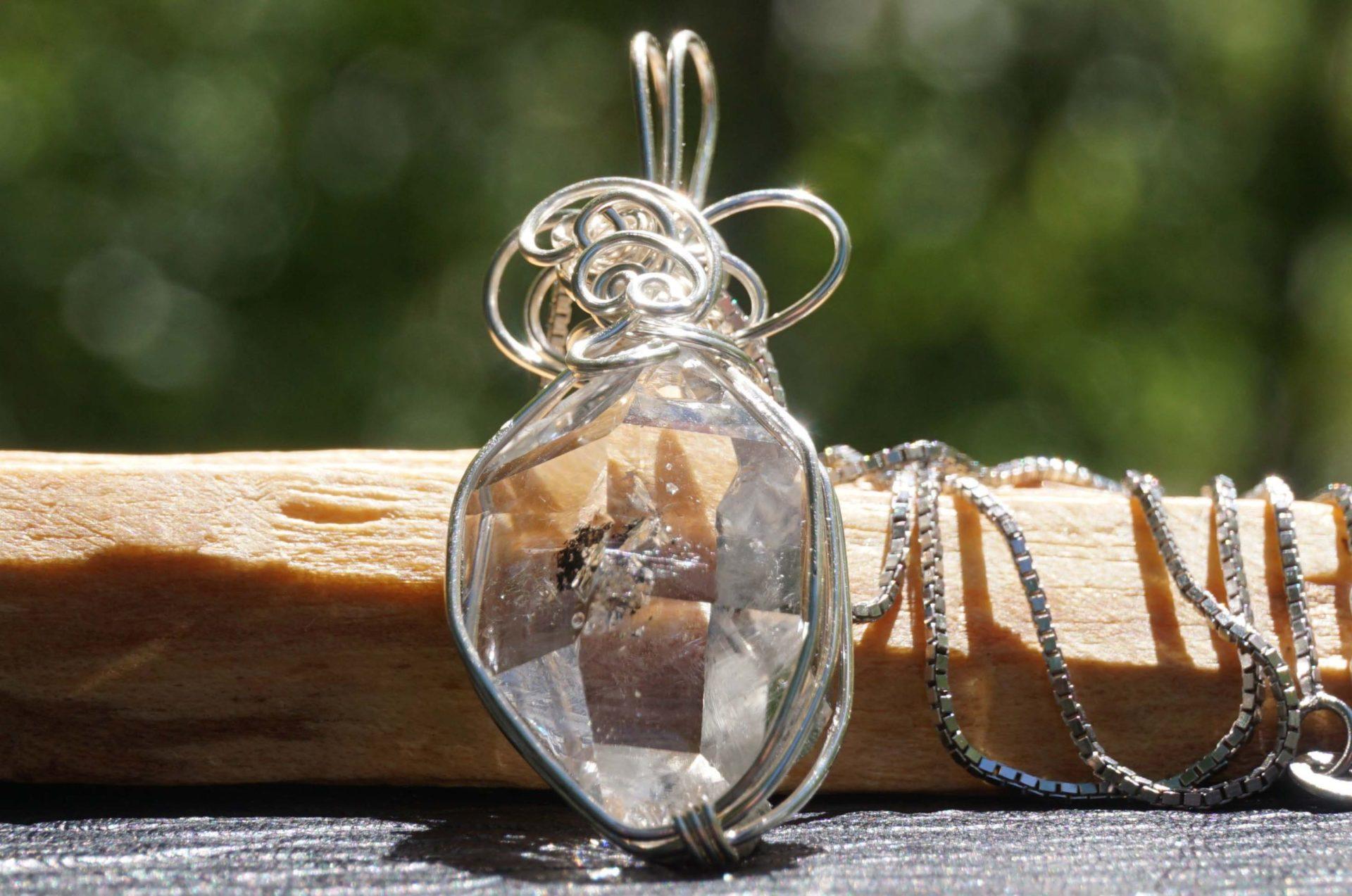 herkimer-diamond-wirependant03