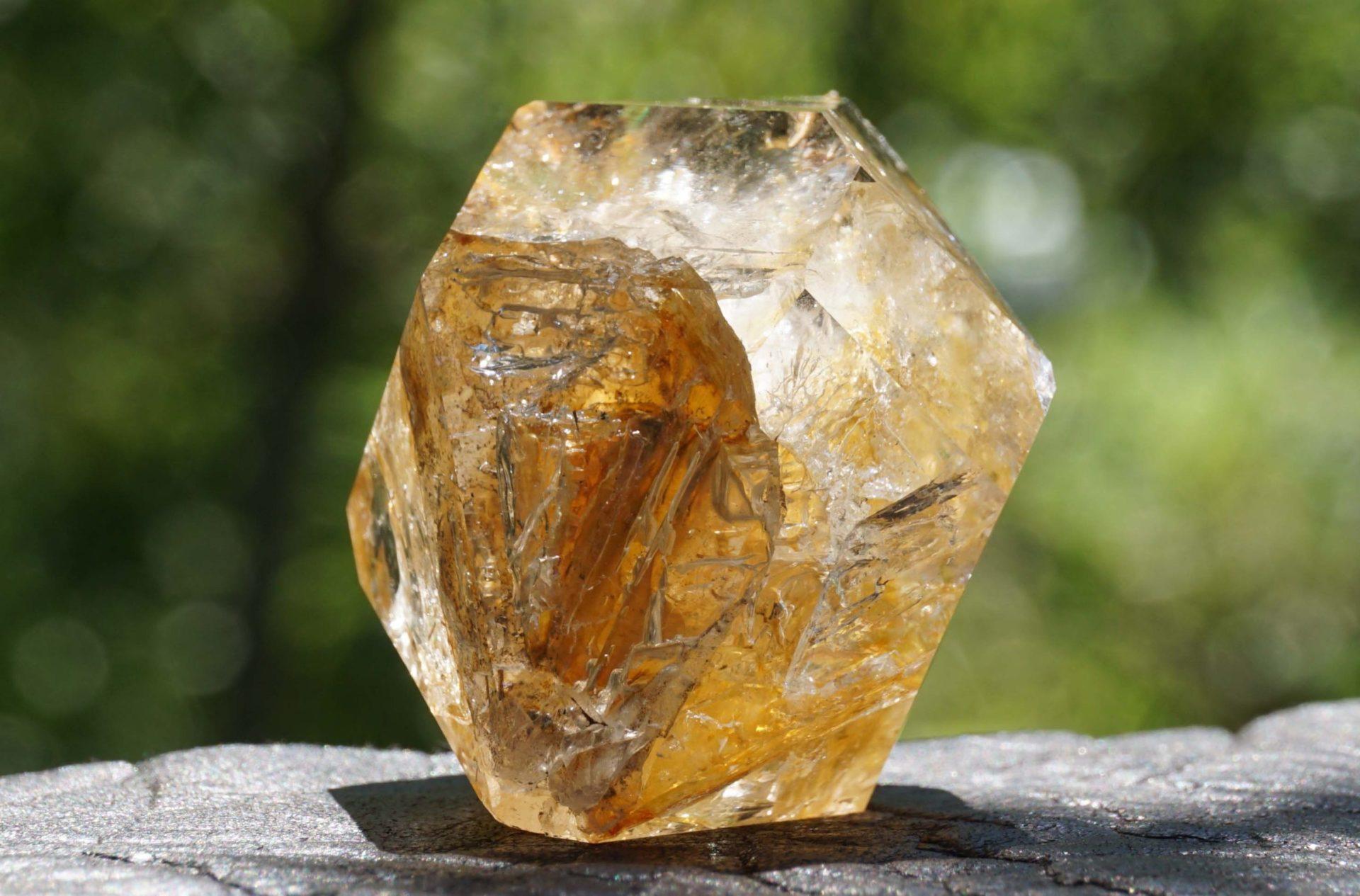 herkimer-diamond29