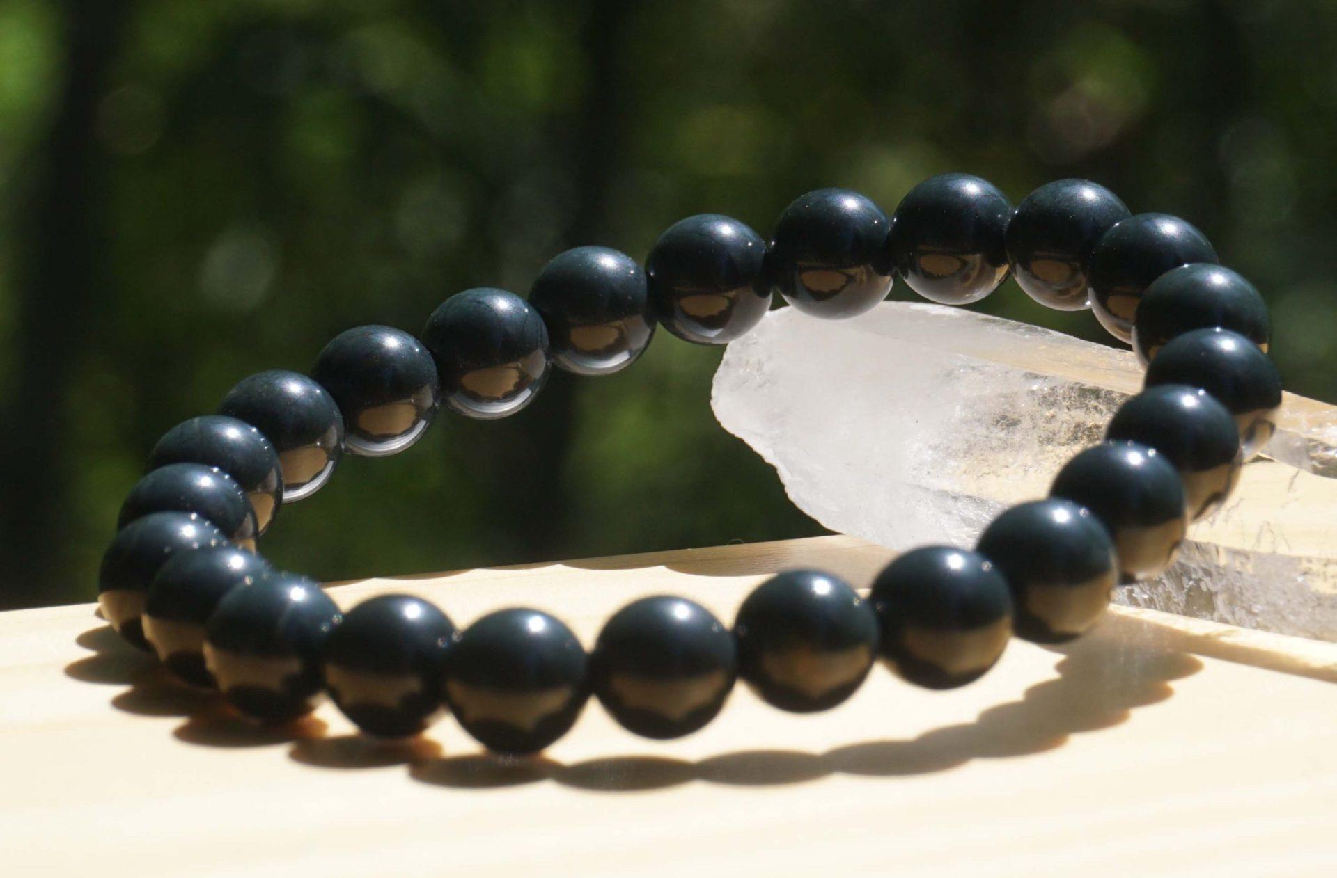 kamui-kotan-bracelet03