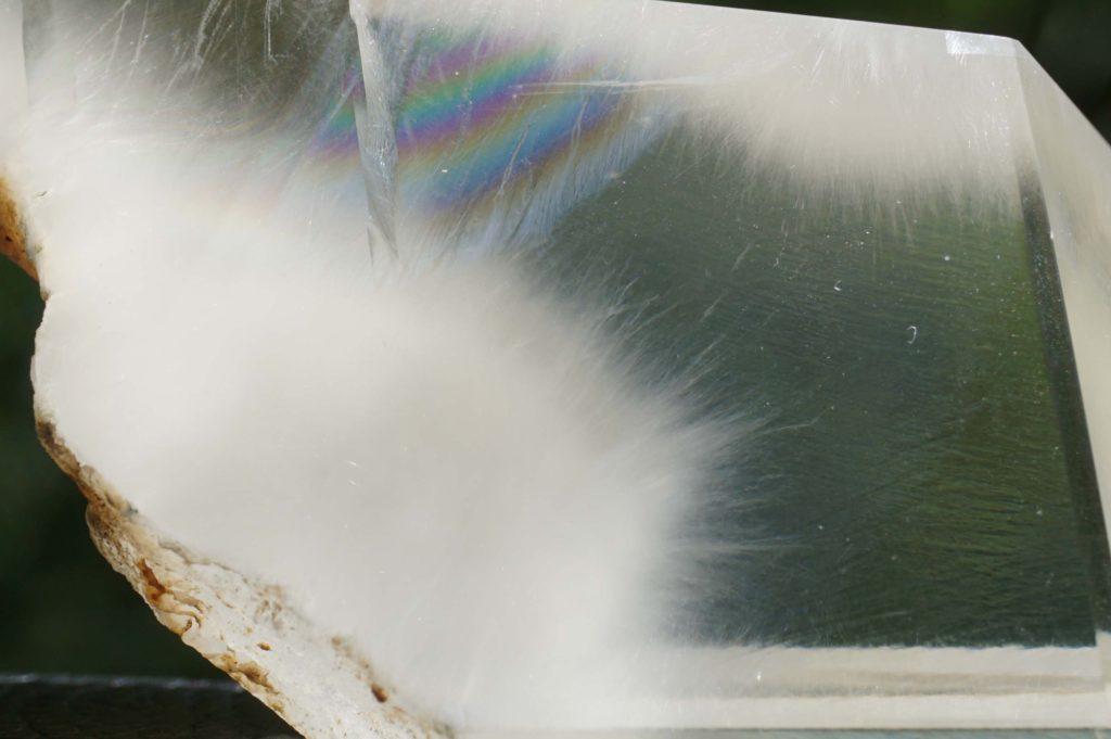 rainbow-calcite02