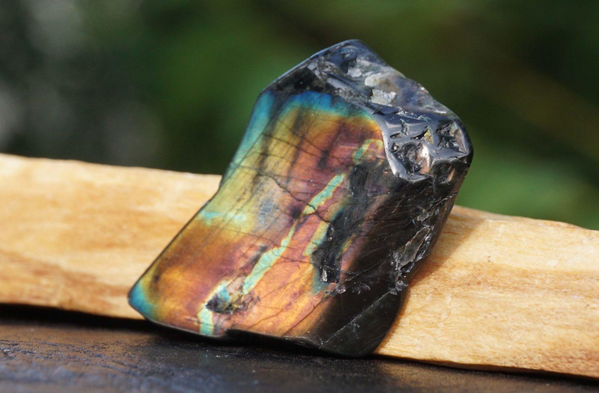 spectrolite-polish29