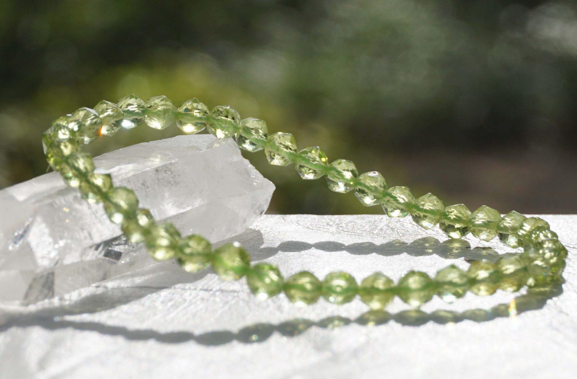 peridot-bracelet05
