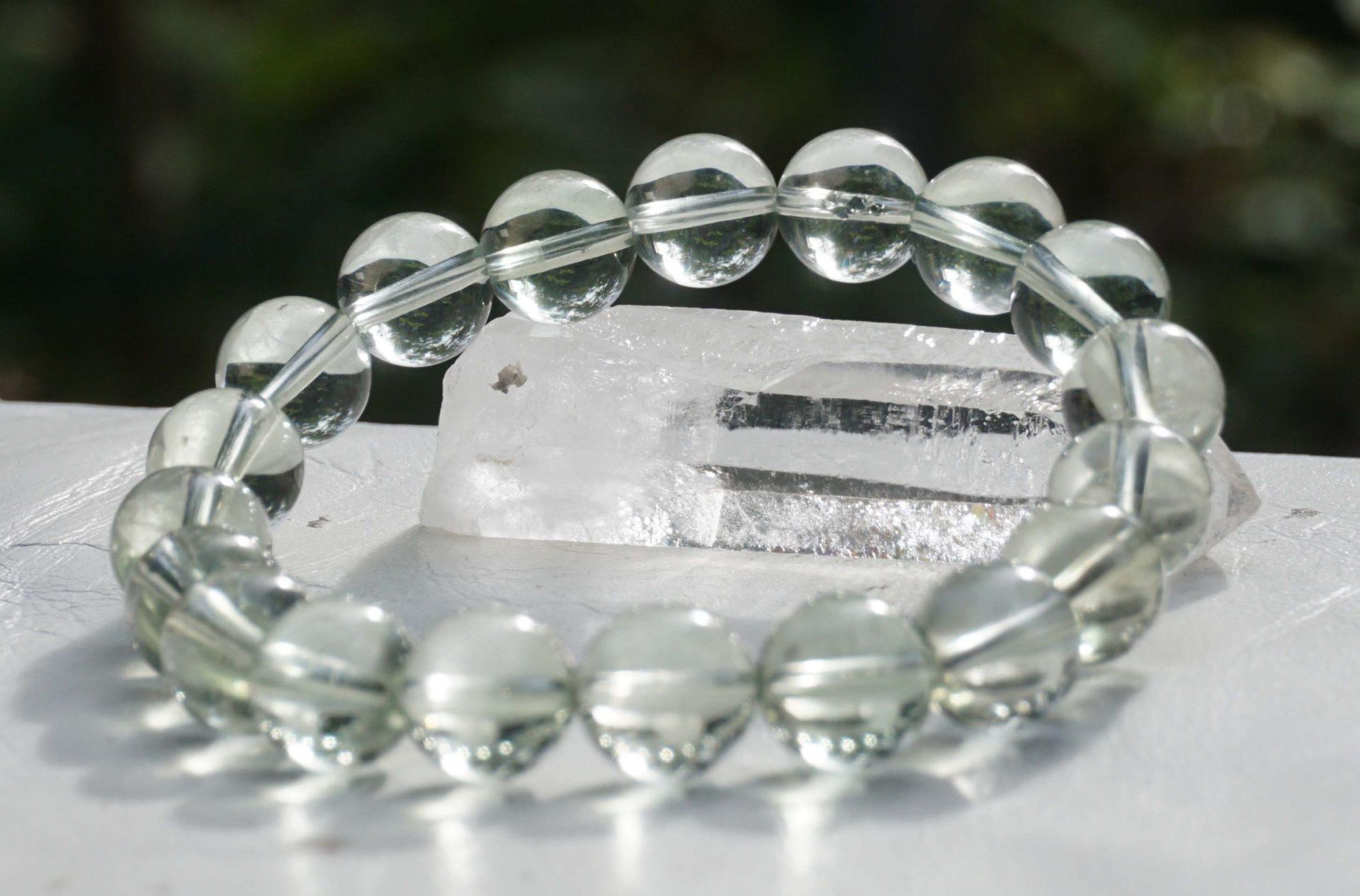 prasiolite-bracelet07