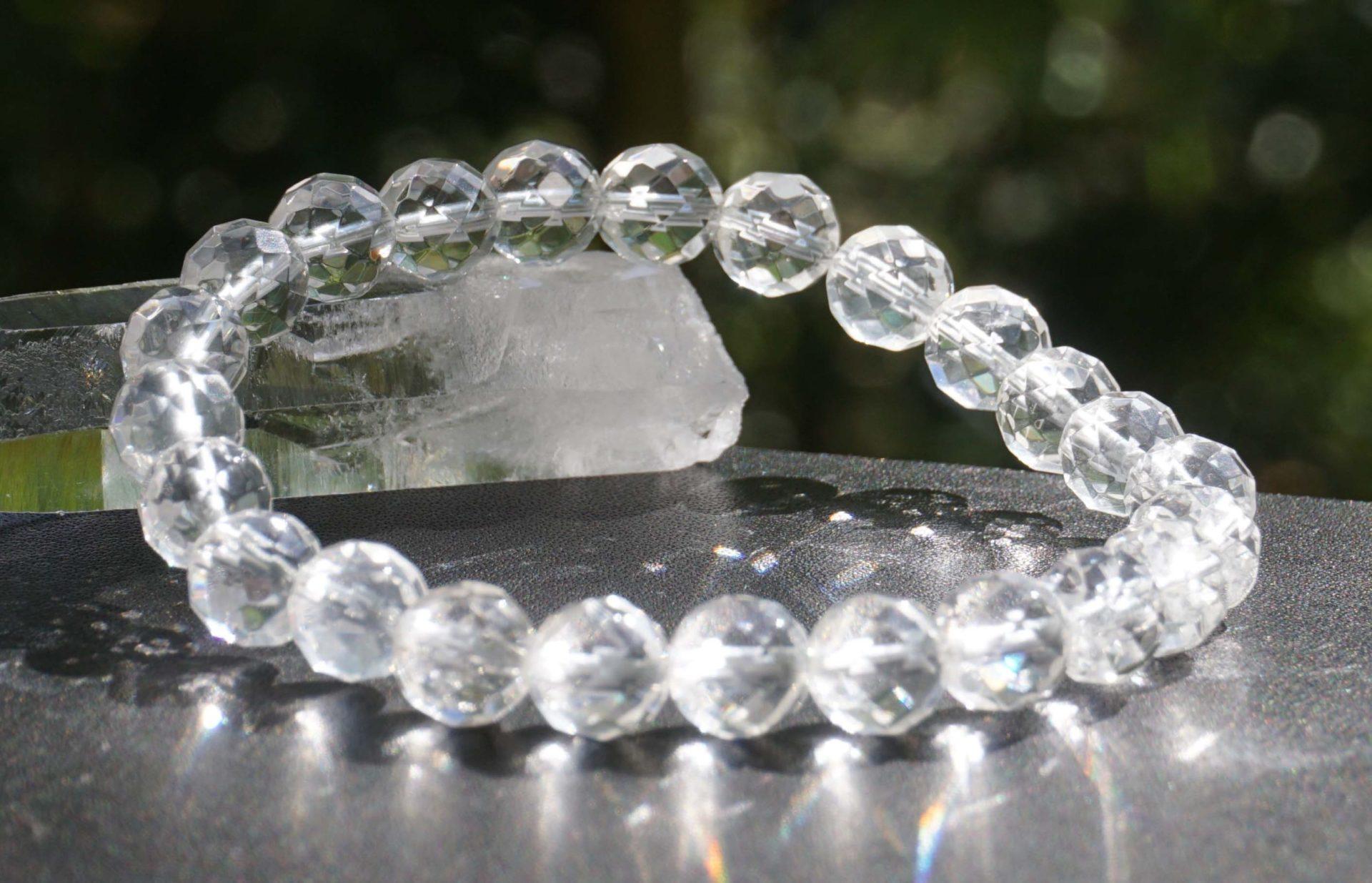 sentient-plasma-crystal-bracelet40