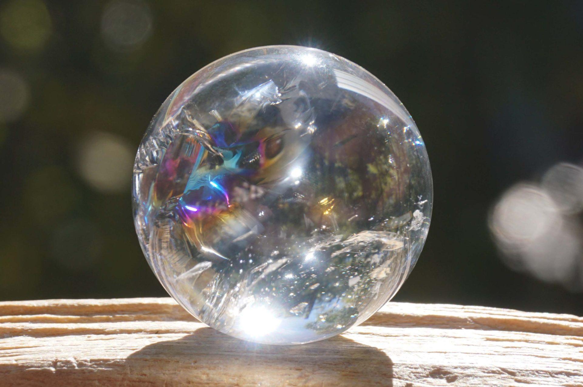 iris-quartz-sphere04