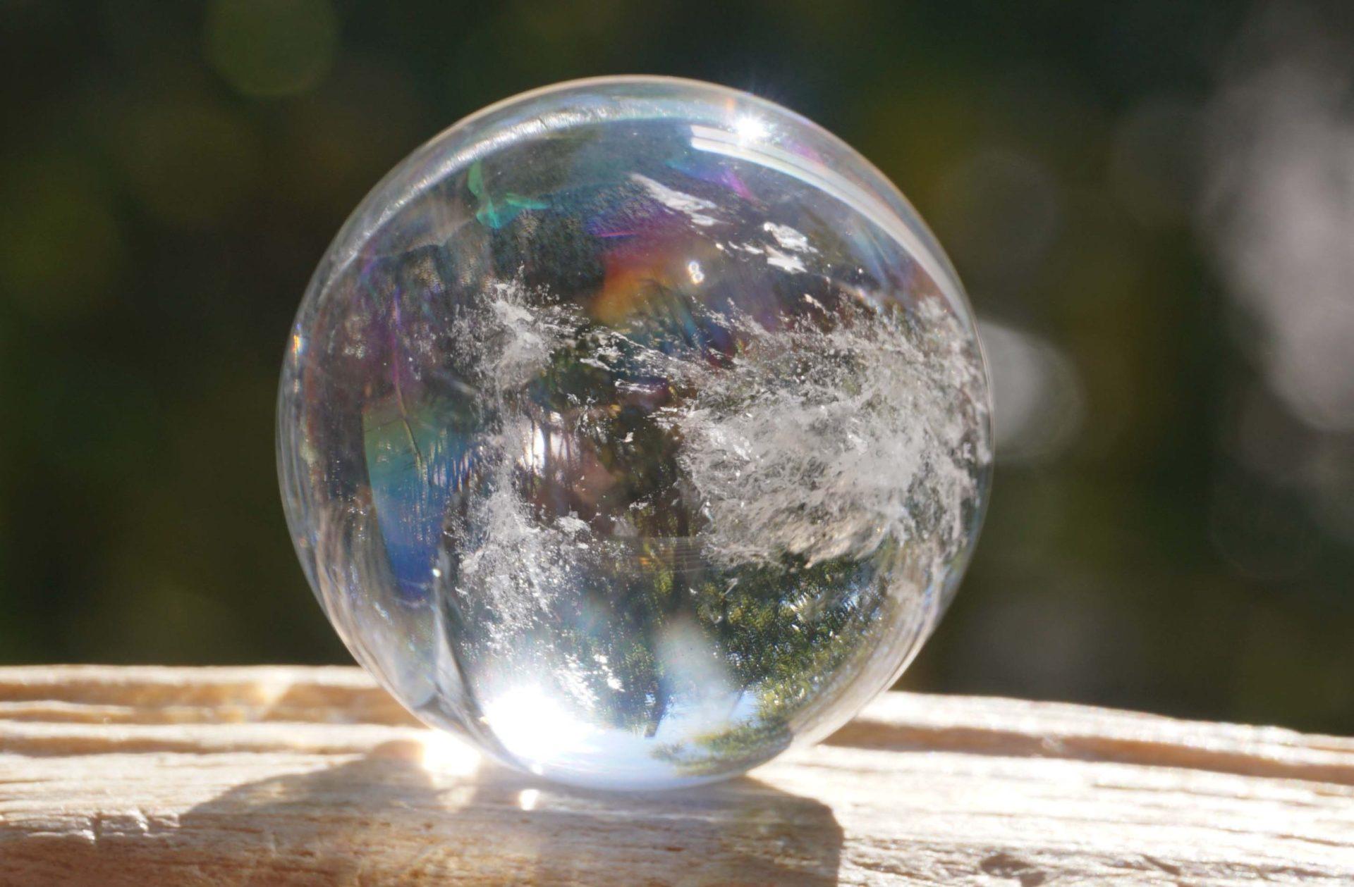iris-quartz-sphere06