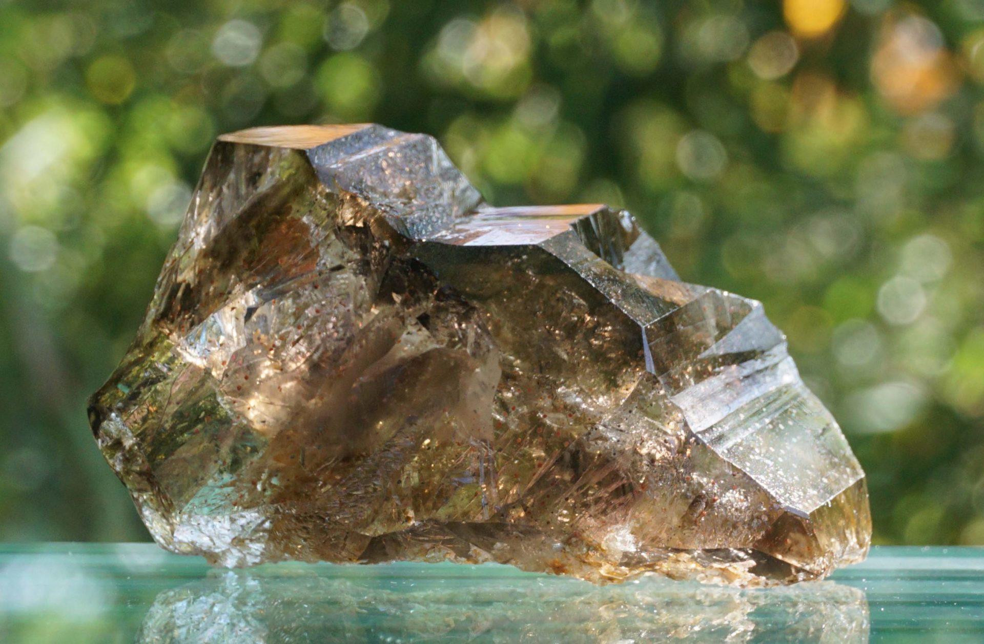 mondo-quartz-smoky03