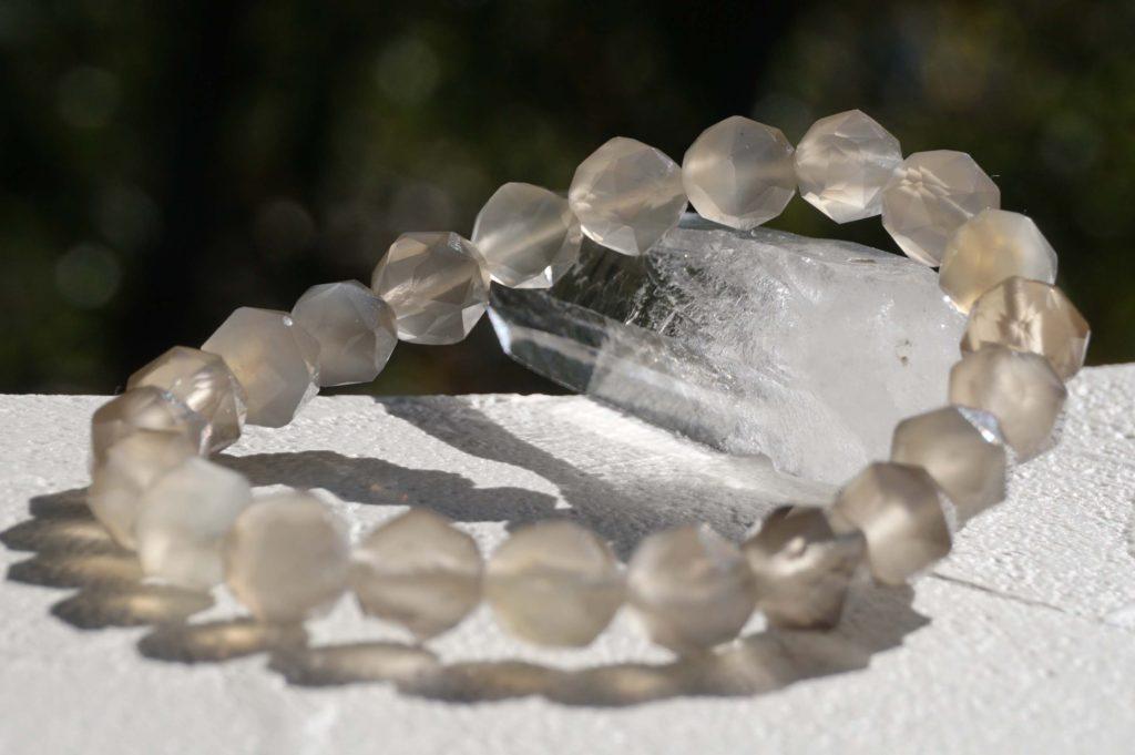 moonstone-starcut-bracelet