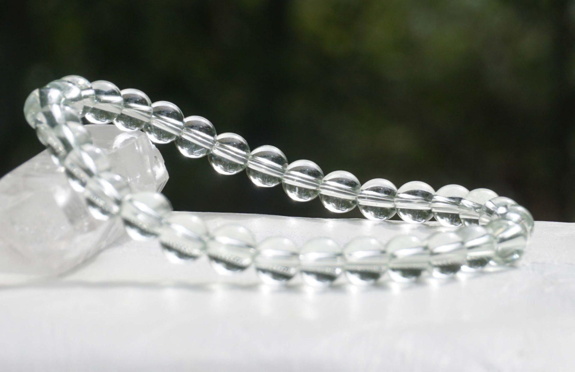 prasiolite-bracelet08