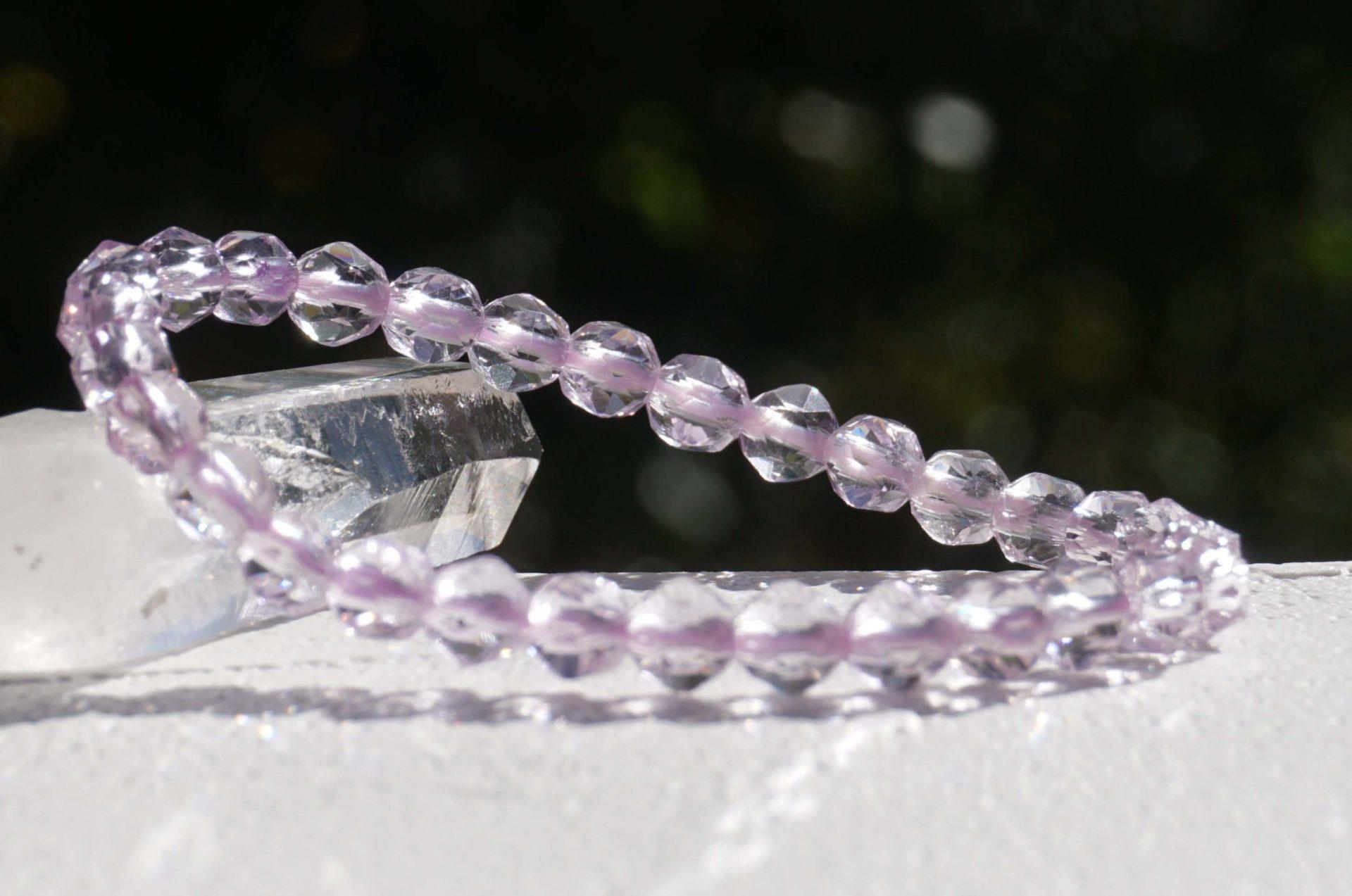 roseamethyst-bracelet-starcut