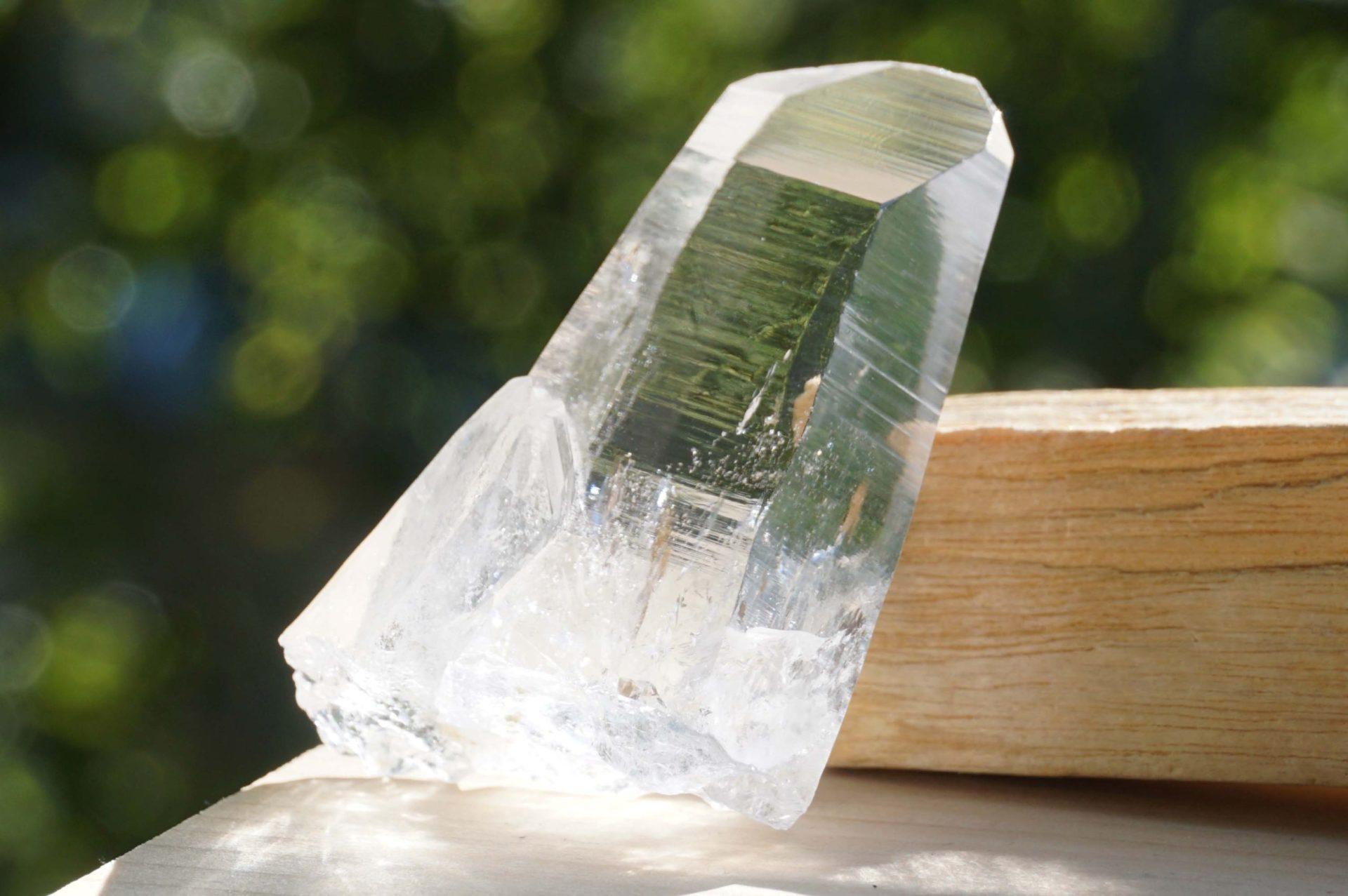 sentient-plasma-crystal42
