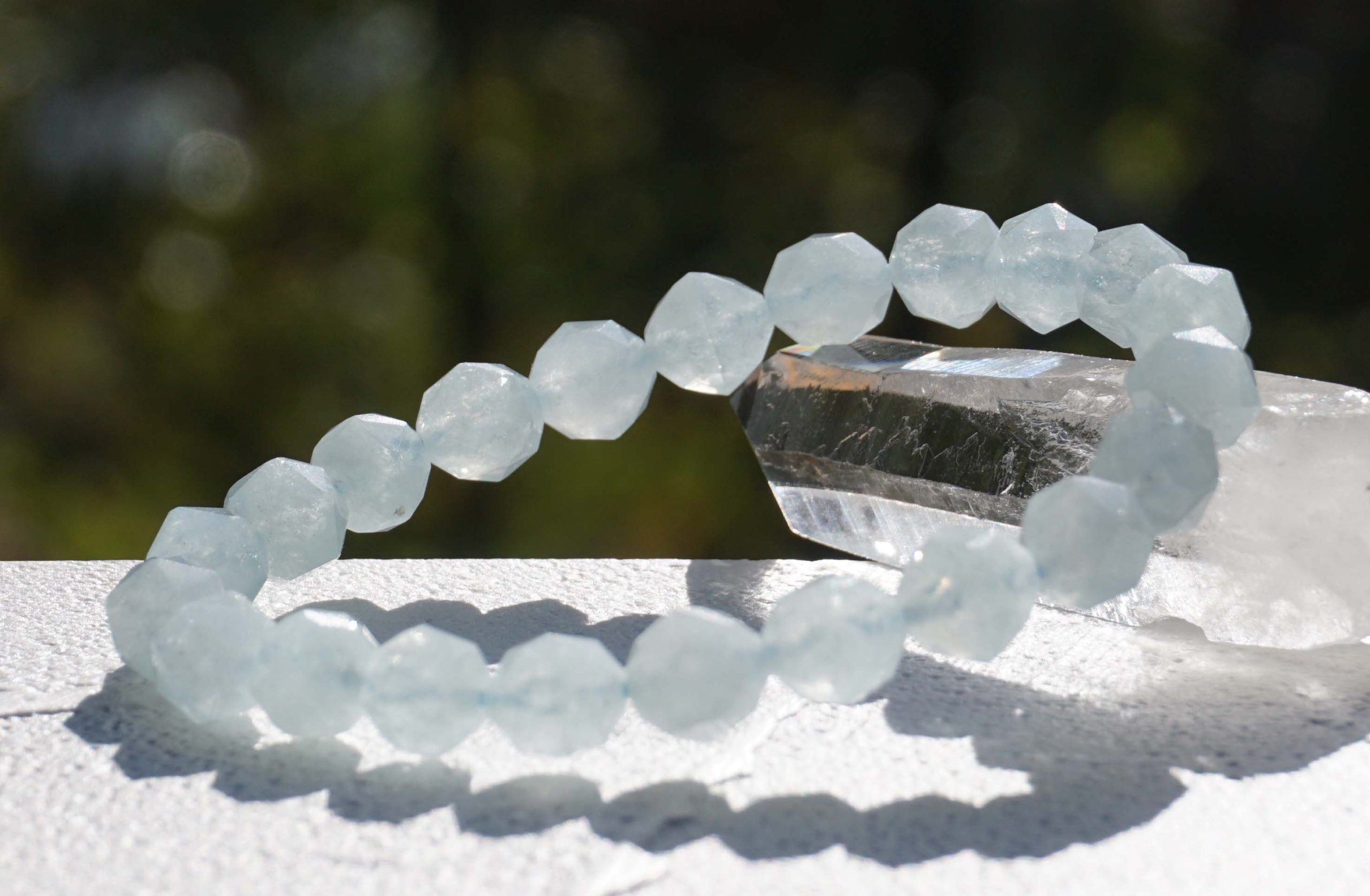 aquamarine-starcut-bracelet02