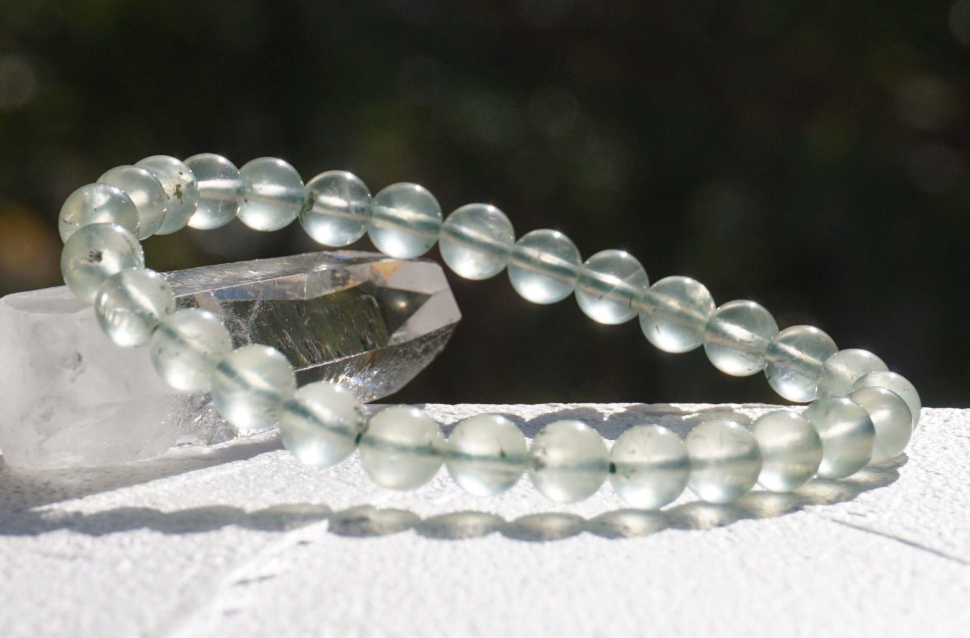 prehnite-bracelet03