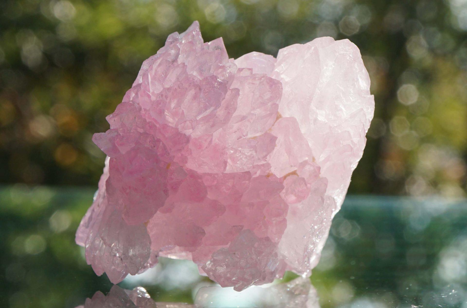 rose-quatz-natural07