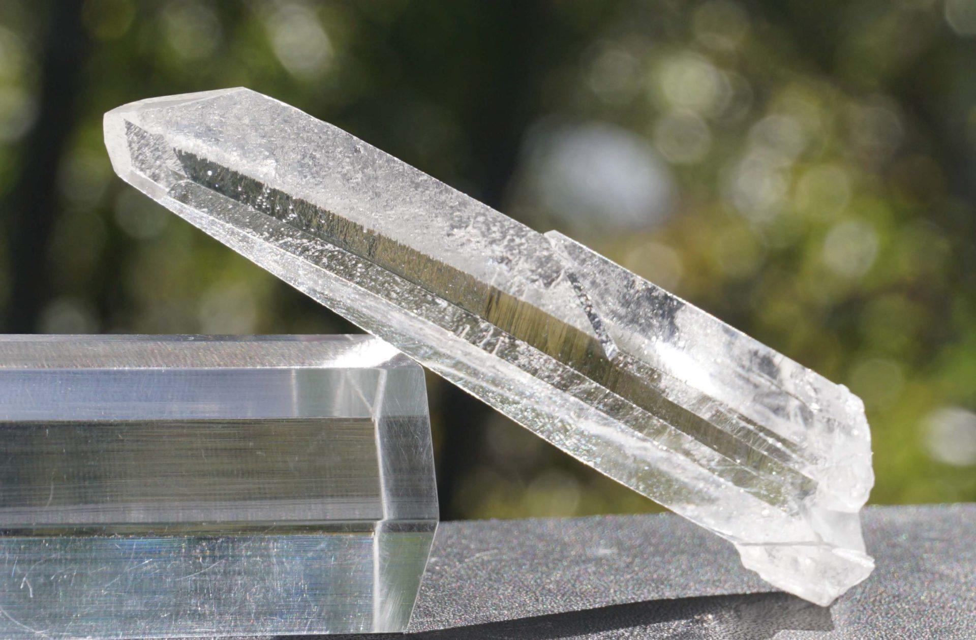 starburary-quartz07