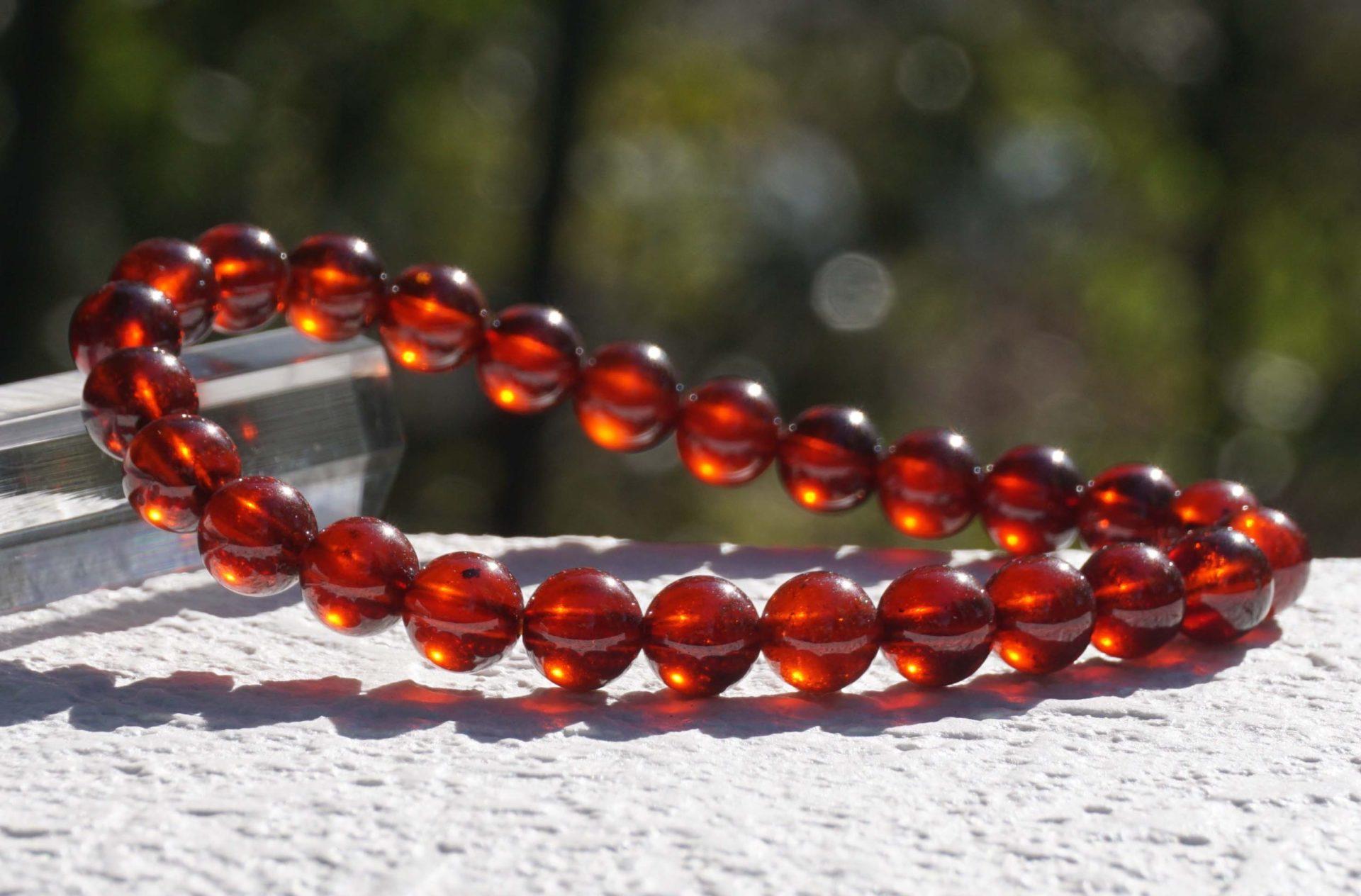 garnet-bracelet04