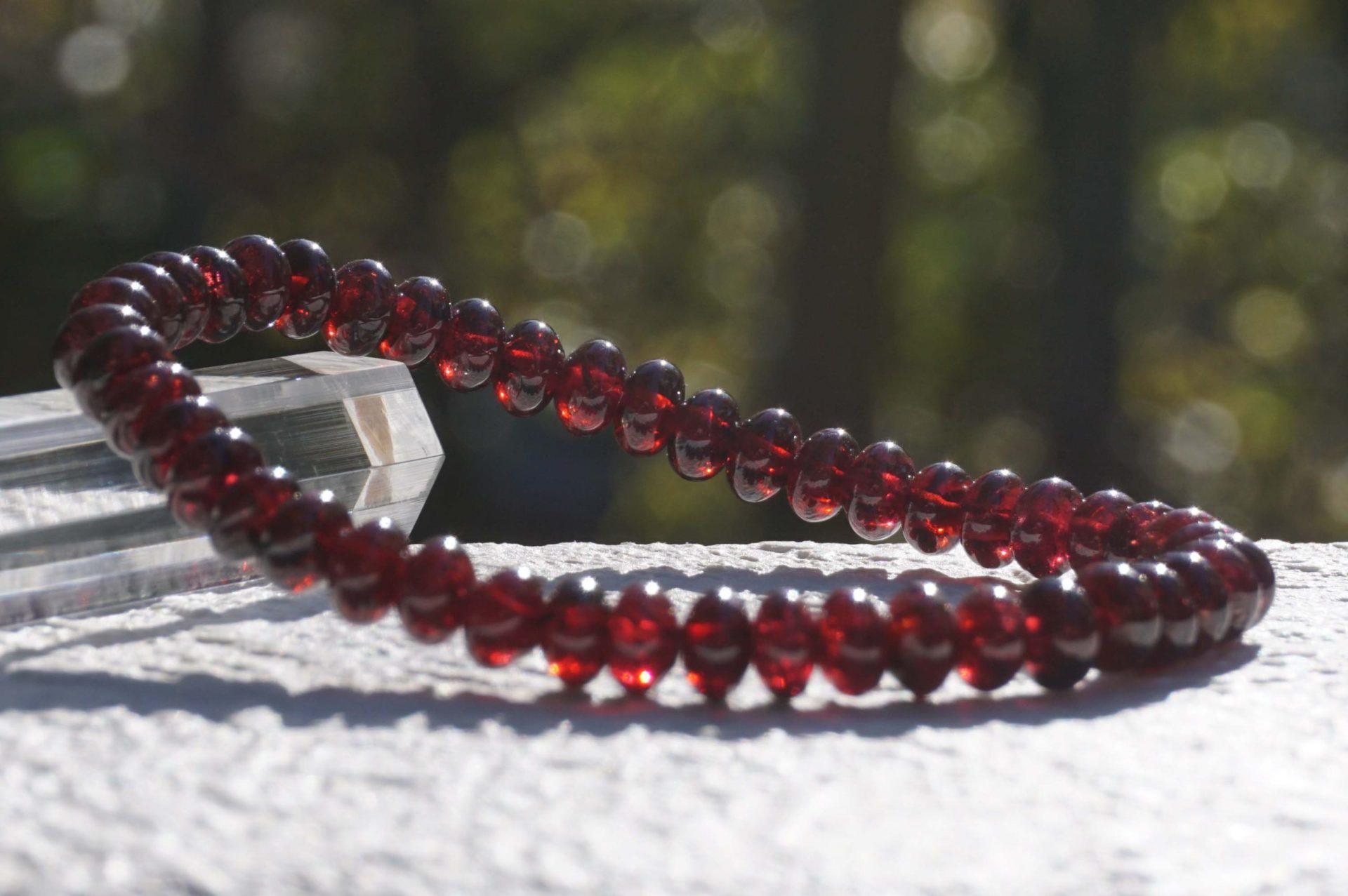 garnet-cut-bracelet03