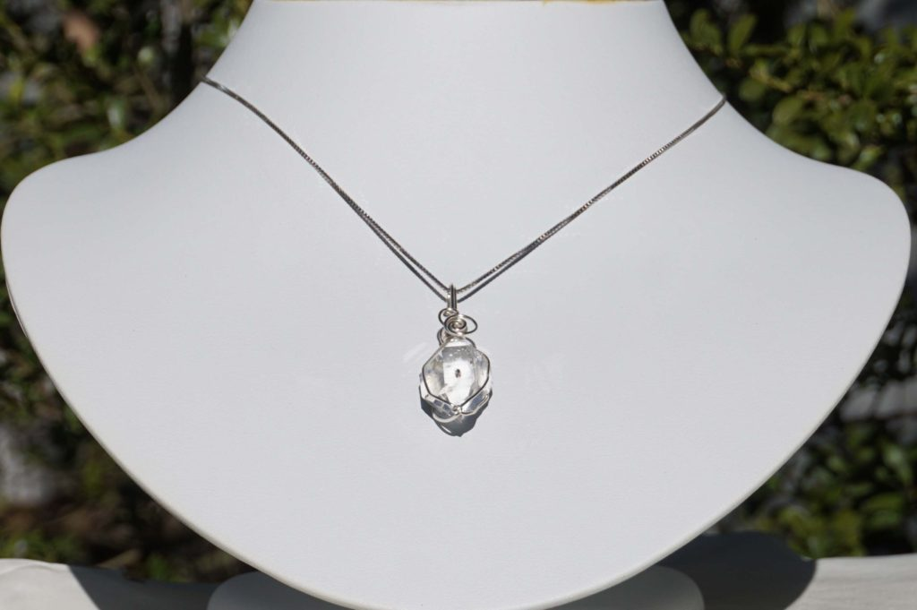 herkimer-diamond-wirependant04