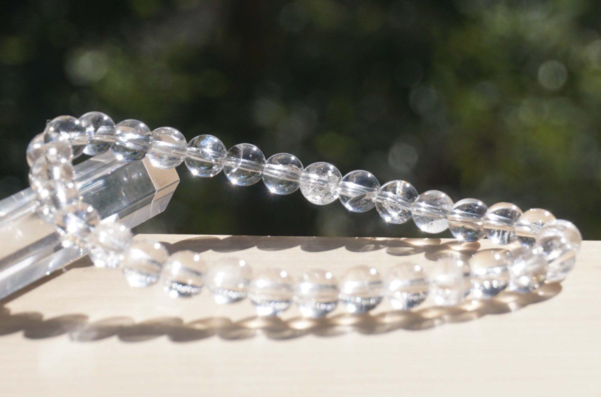 iris-quartz-bracelet08