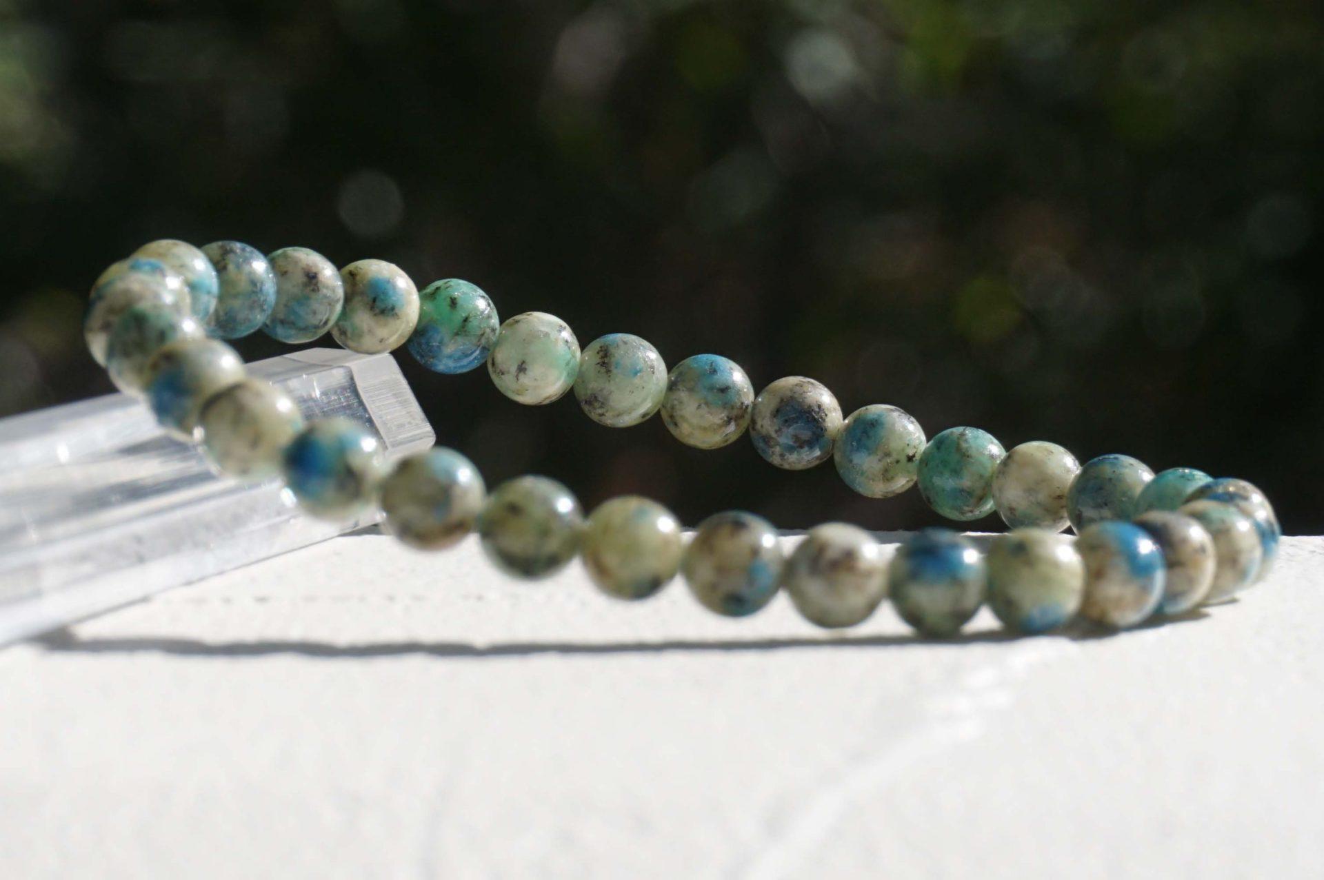 k2-azurite-bracelet07