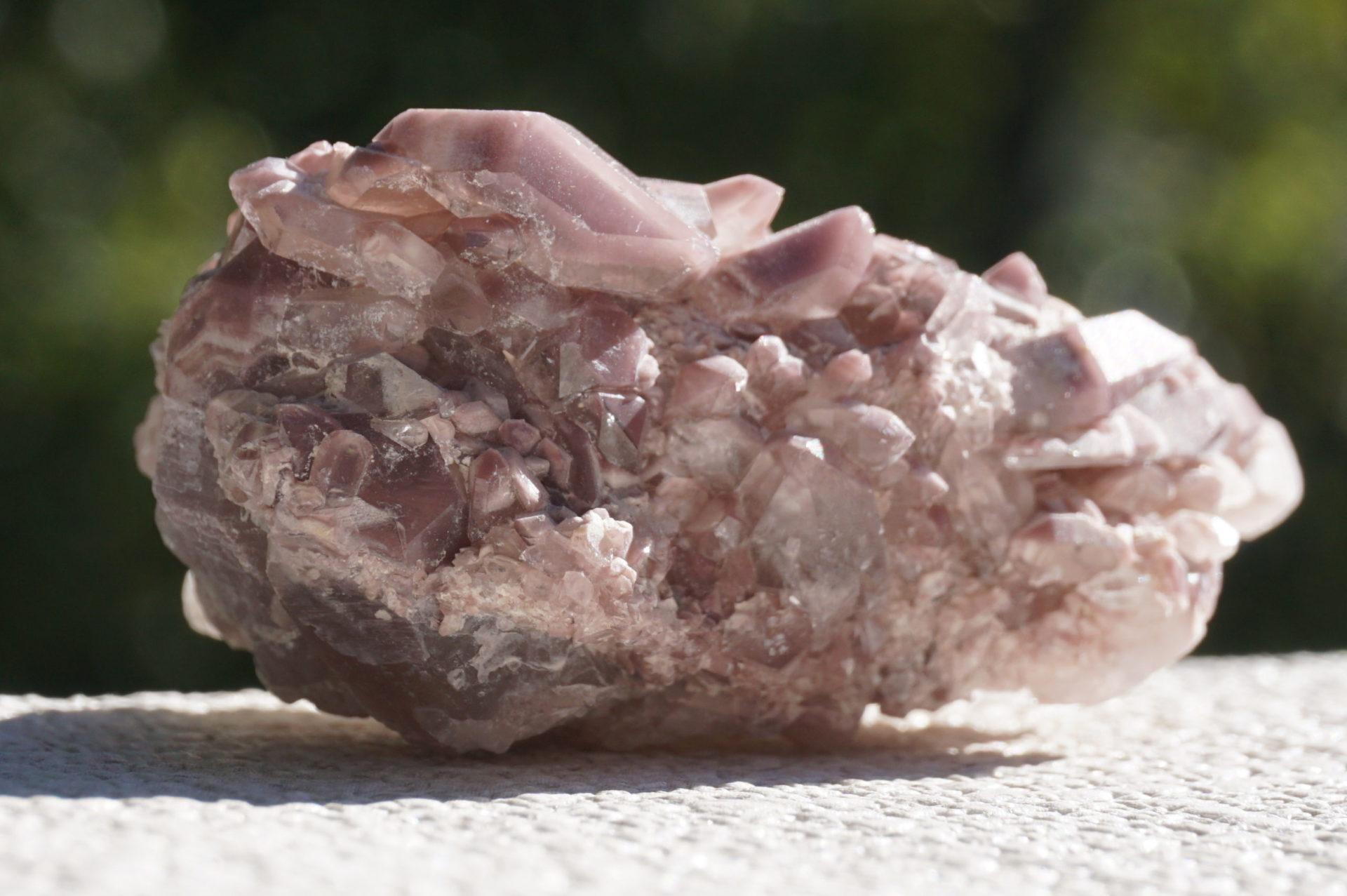 lithium-phantom-quartz05