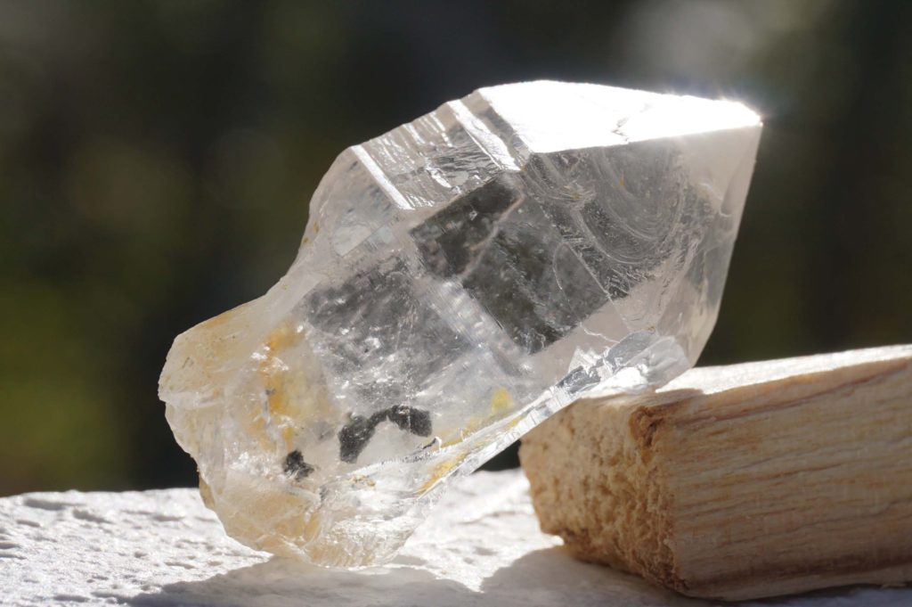 mondo-quartz18