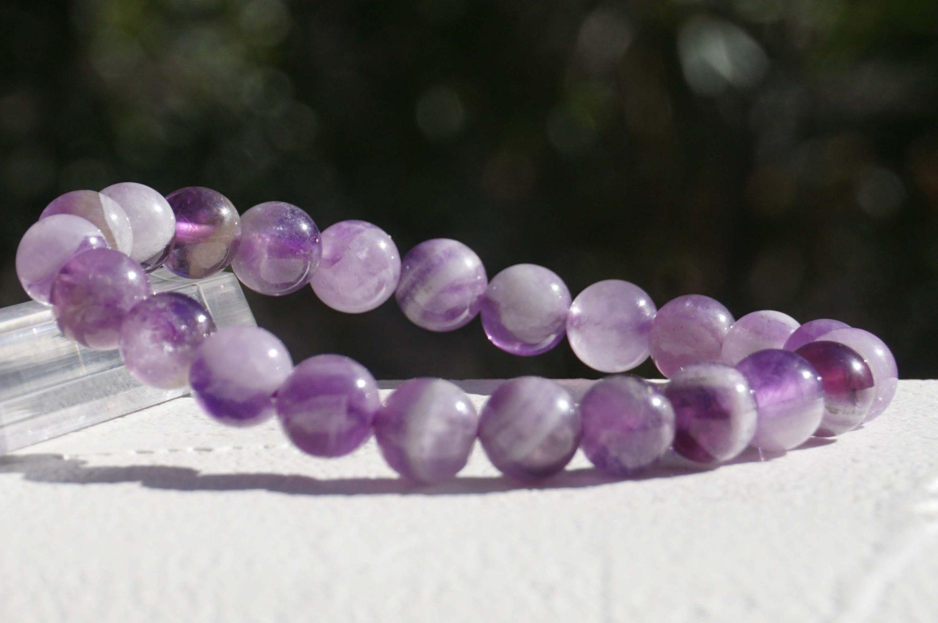 sirius-amethyst-bracelet01