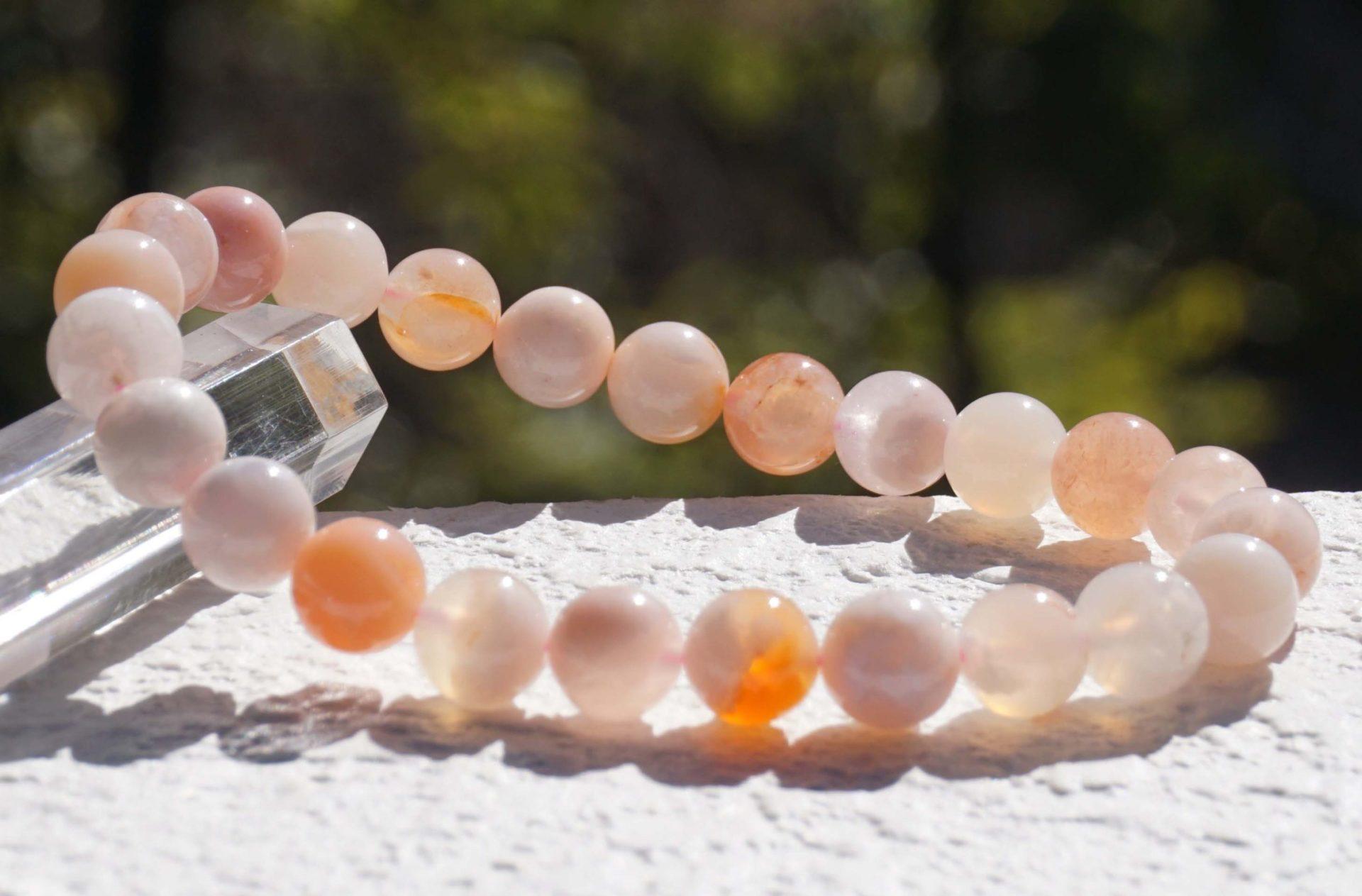 cherry-blossom-agate-bracelet03