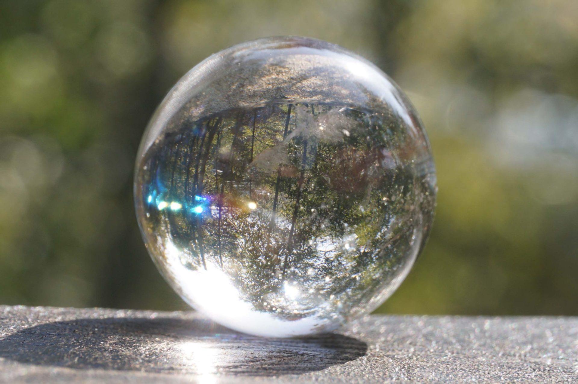 iris-quartz-sphere07