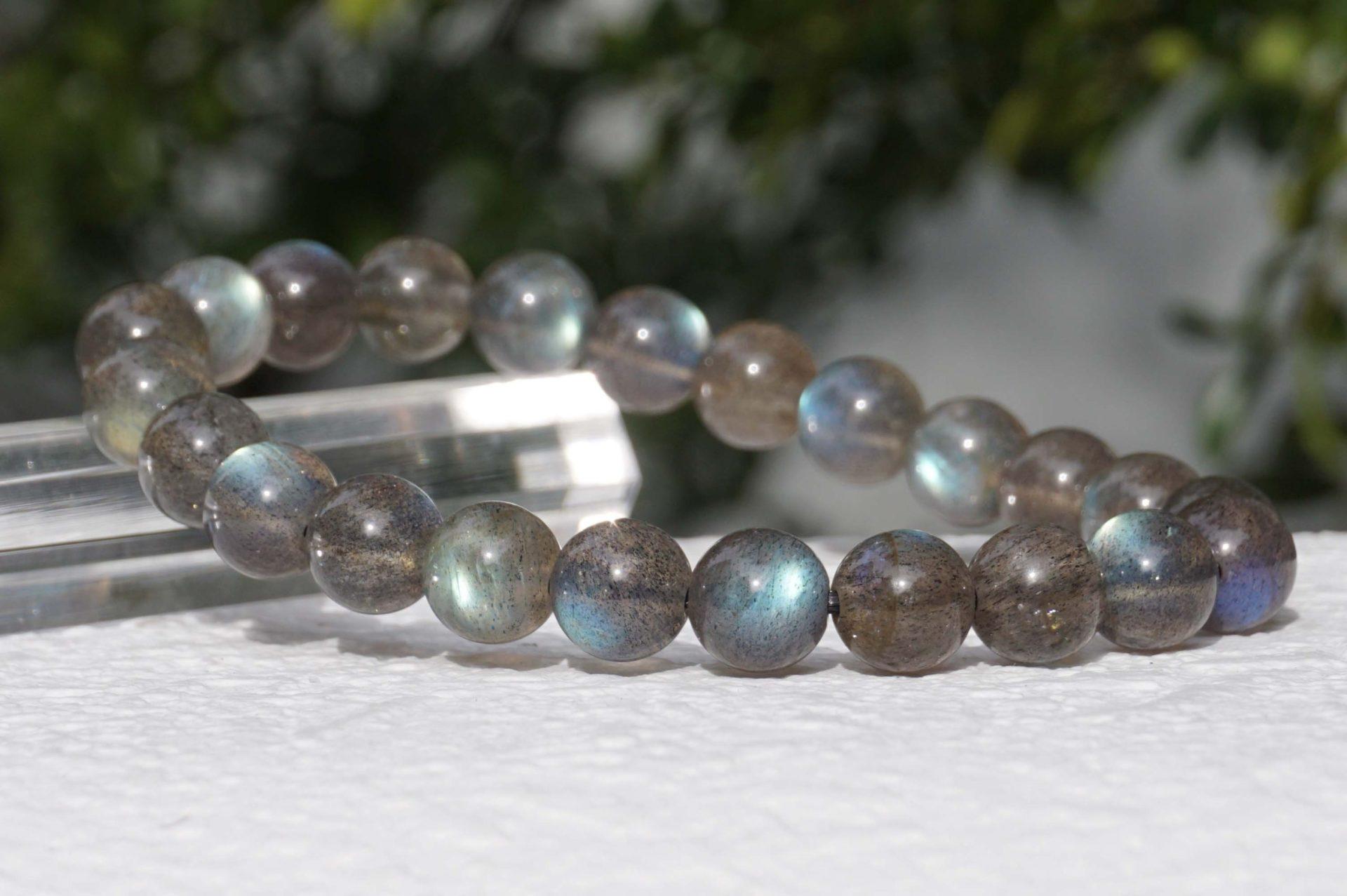 labradrite-bracelet-08