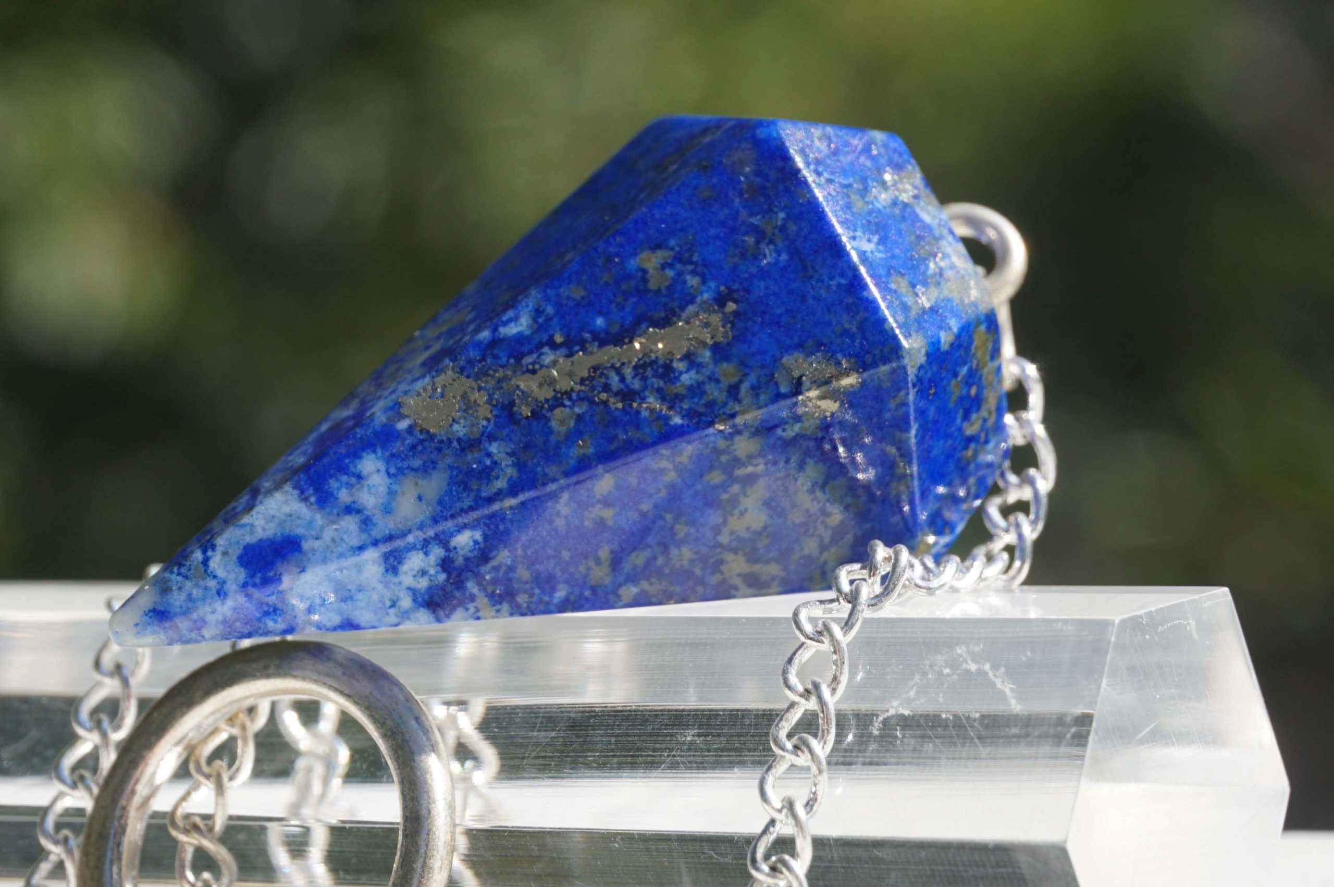 lapis-lazuli-pendulum03
