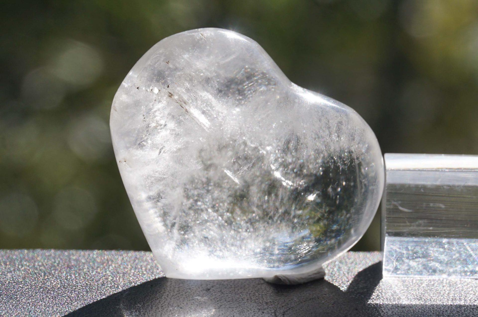 madagascar-quartz-heart03