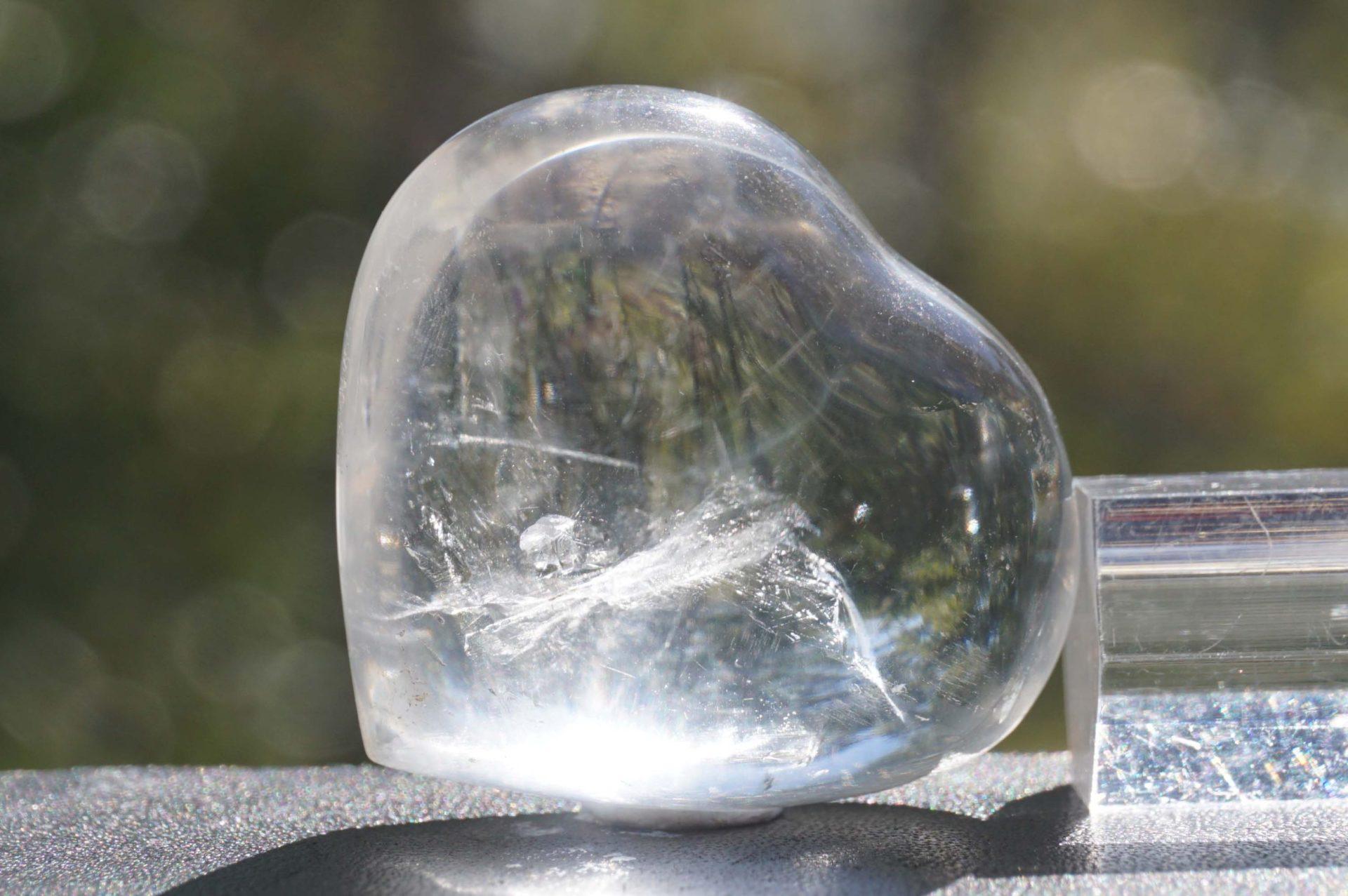 madagascar-quartz-heart04