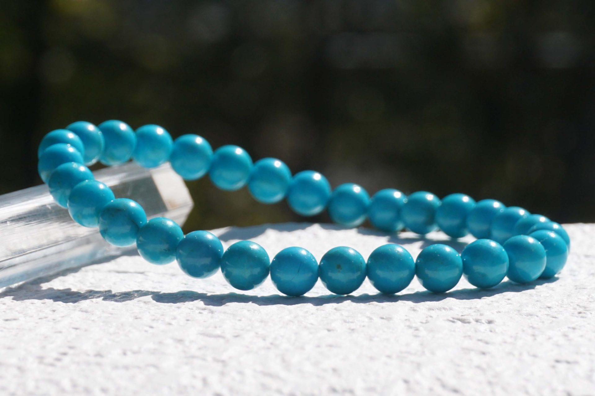 turquoise-bracelet03