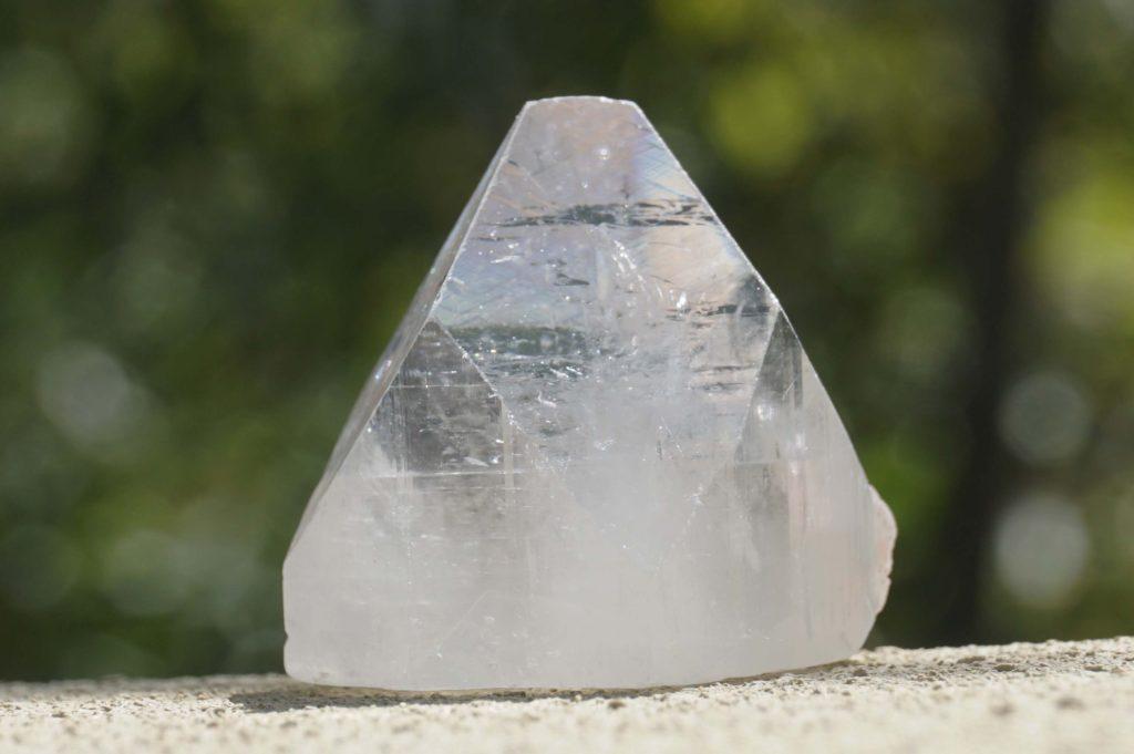 clear-apophyllite09