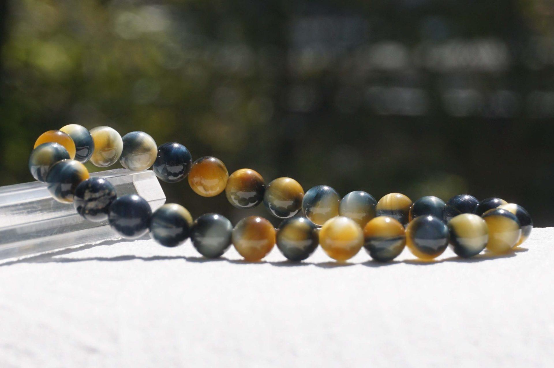 goldenblue_tigers_eye-bracelet03