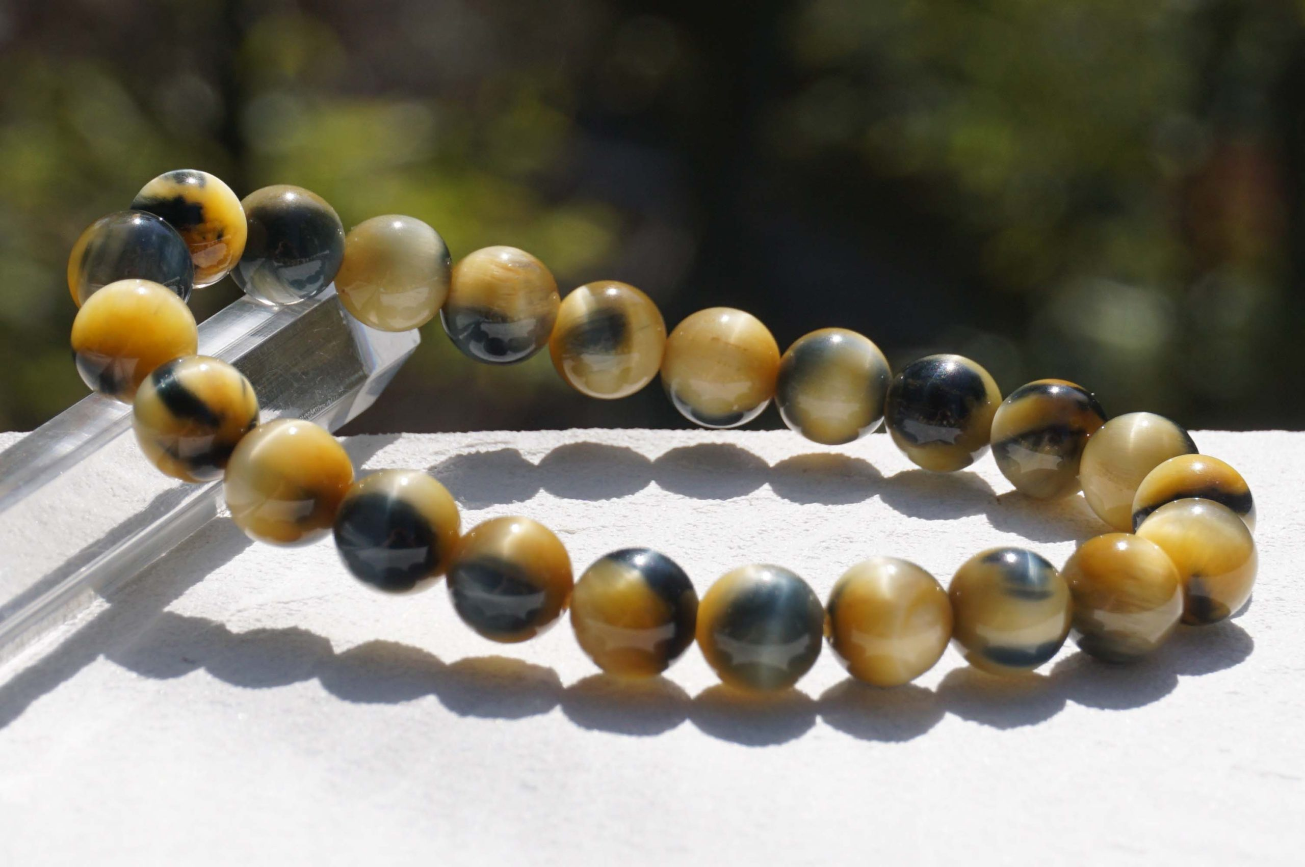 goldenblue_tigers_eye-bracelet04