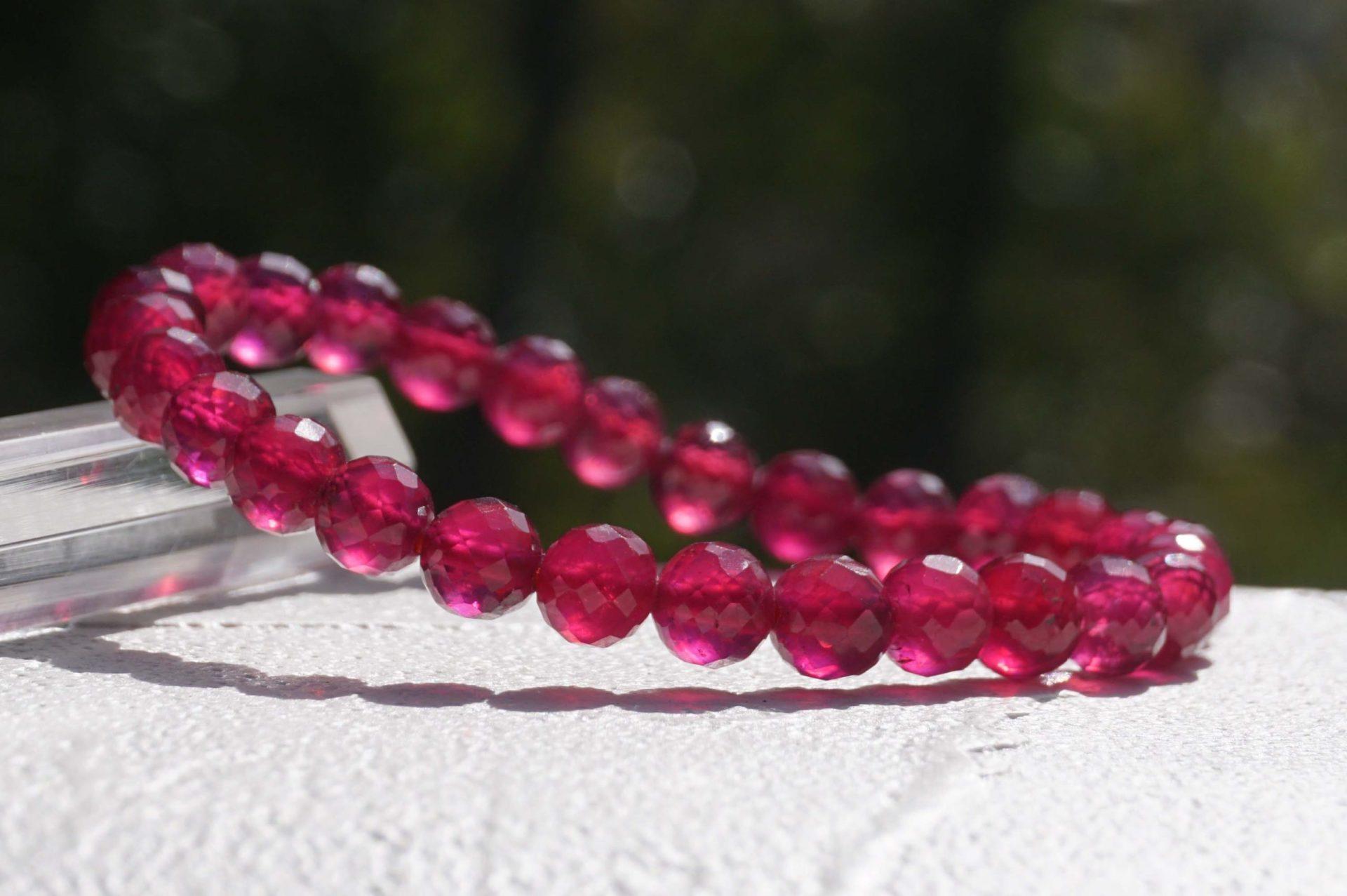 jewelry-ruby-bracelet04