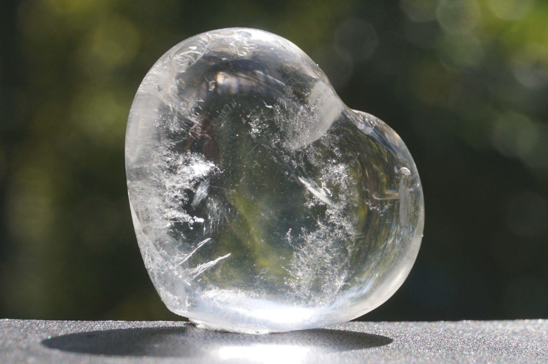 madagascar-quartz-heart06