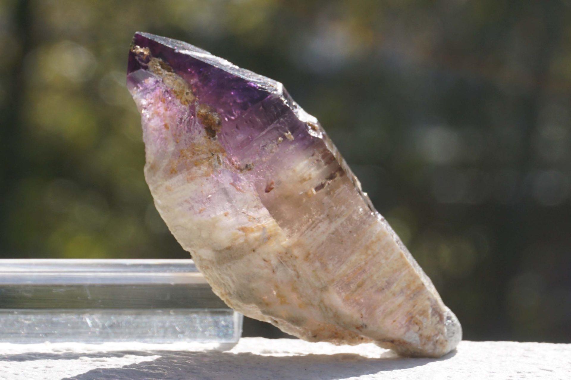 mondo-quartz-smoky06