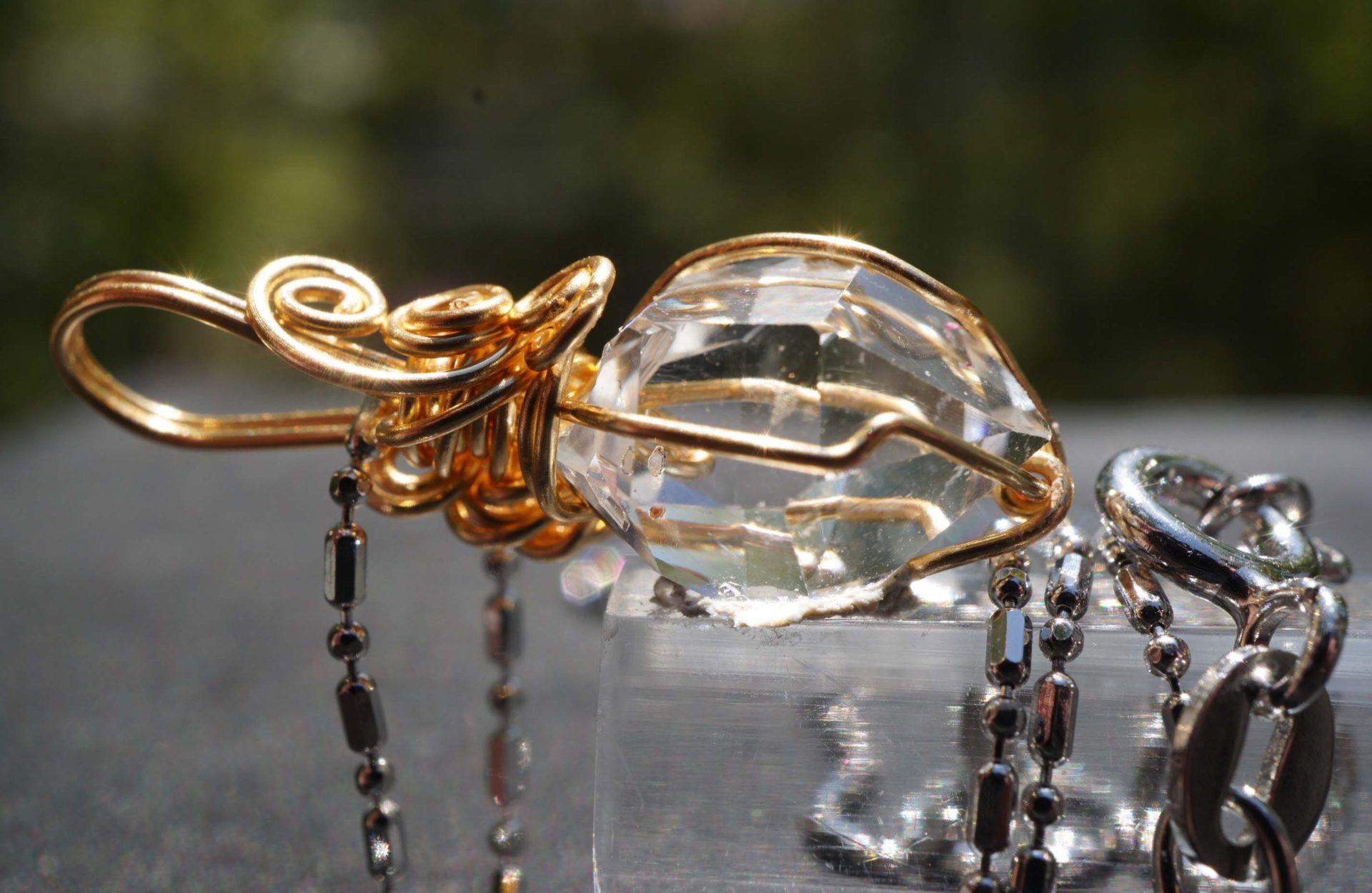 herkimer-diamond-wirependant05