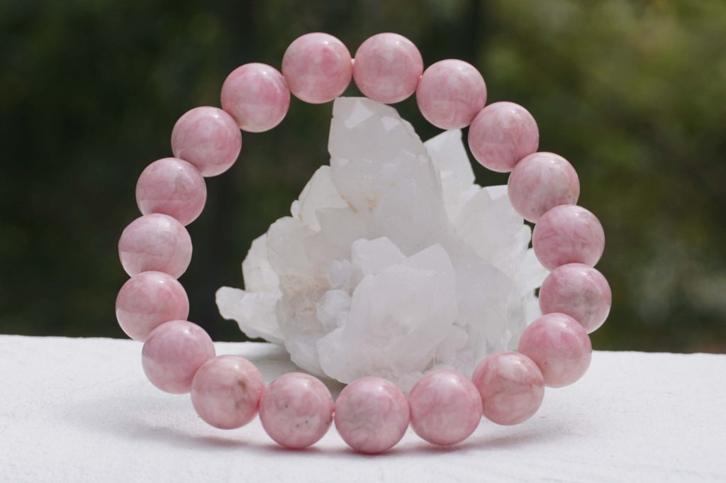 rhodochrosite-bracelet06
