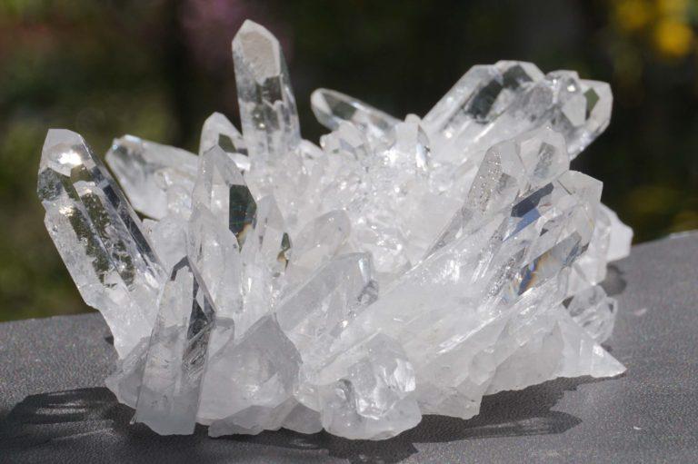 tomazgonzaga-crystal-cluster07