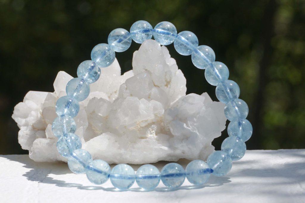 aquamarine-bracelet03