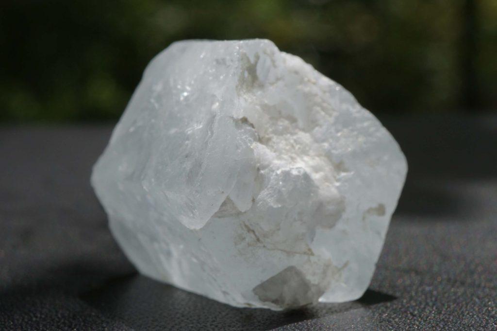 aquamarine-natural04