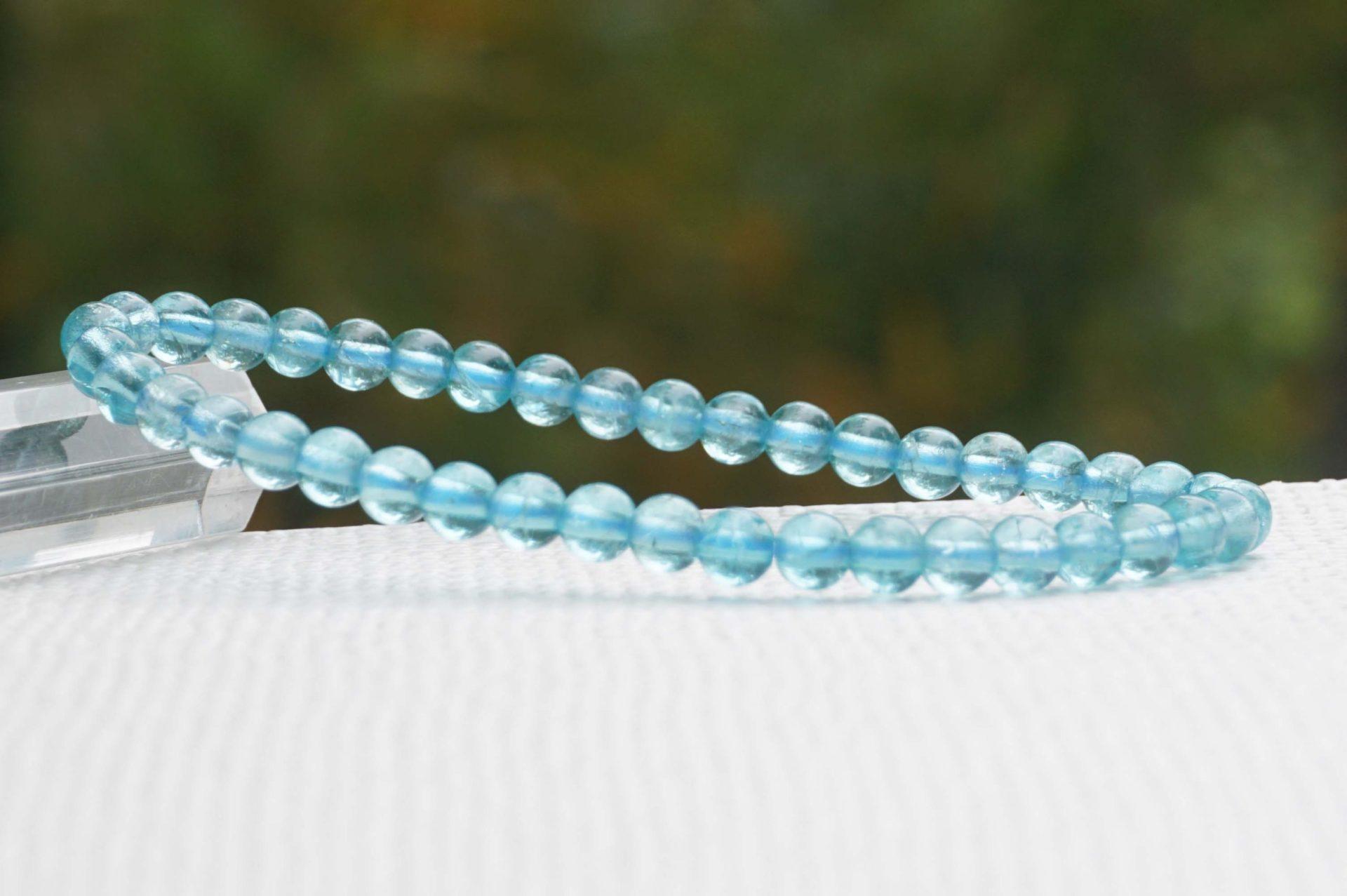blue-apatite-bracelet03