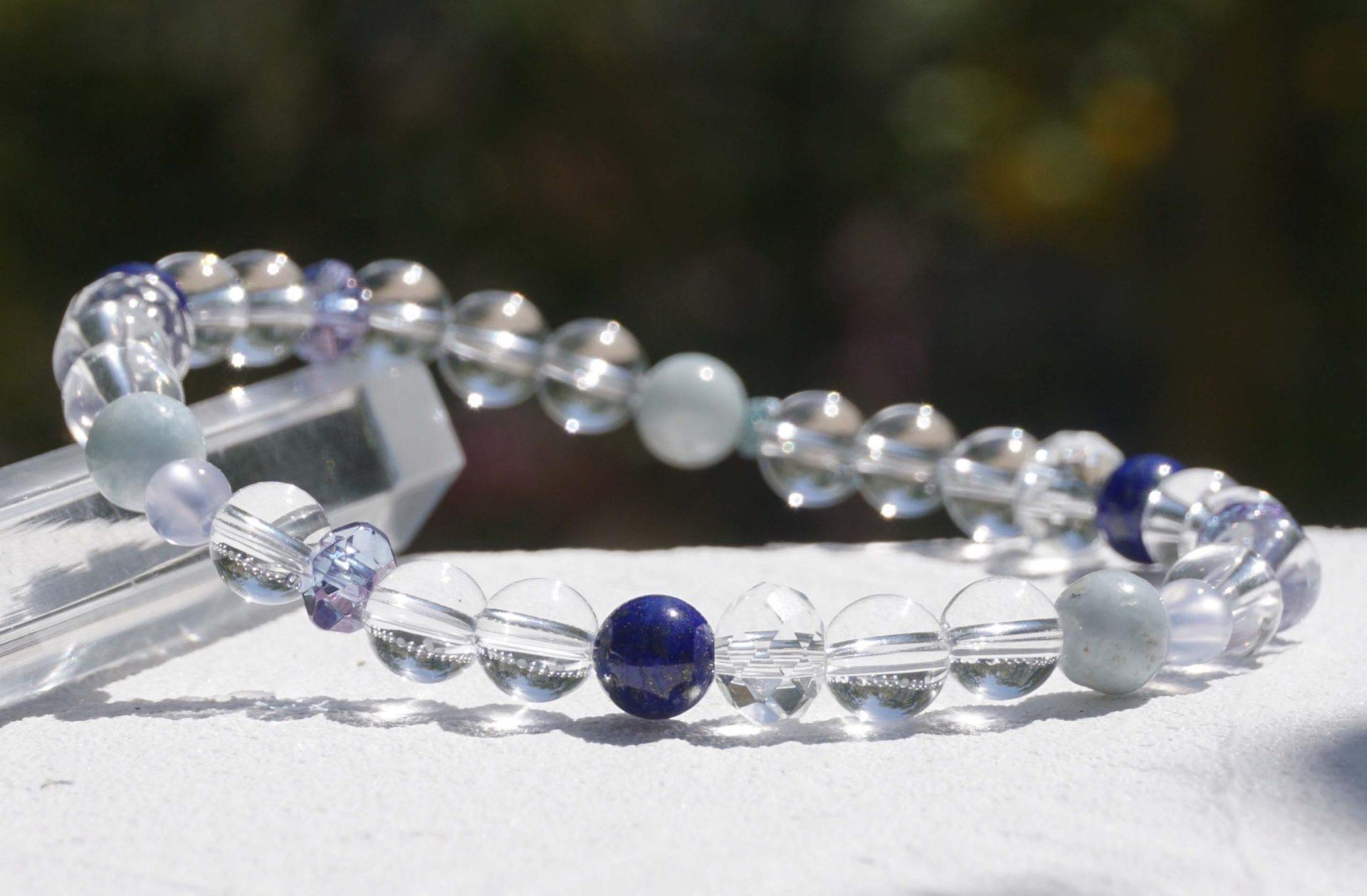 bluedoor-bracelet01